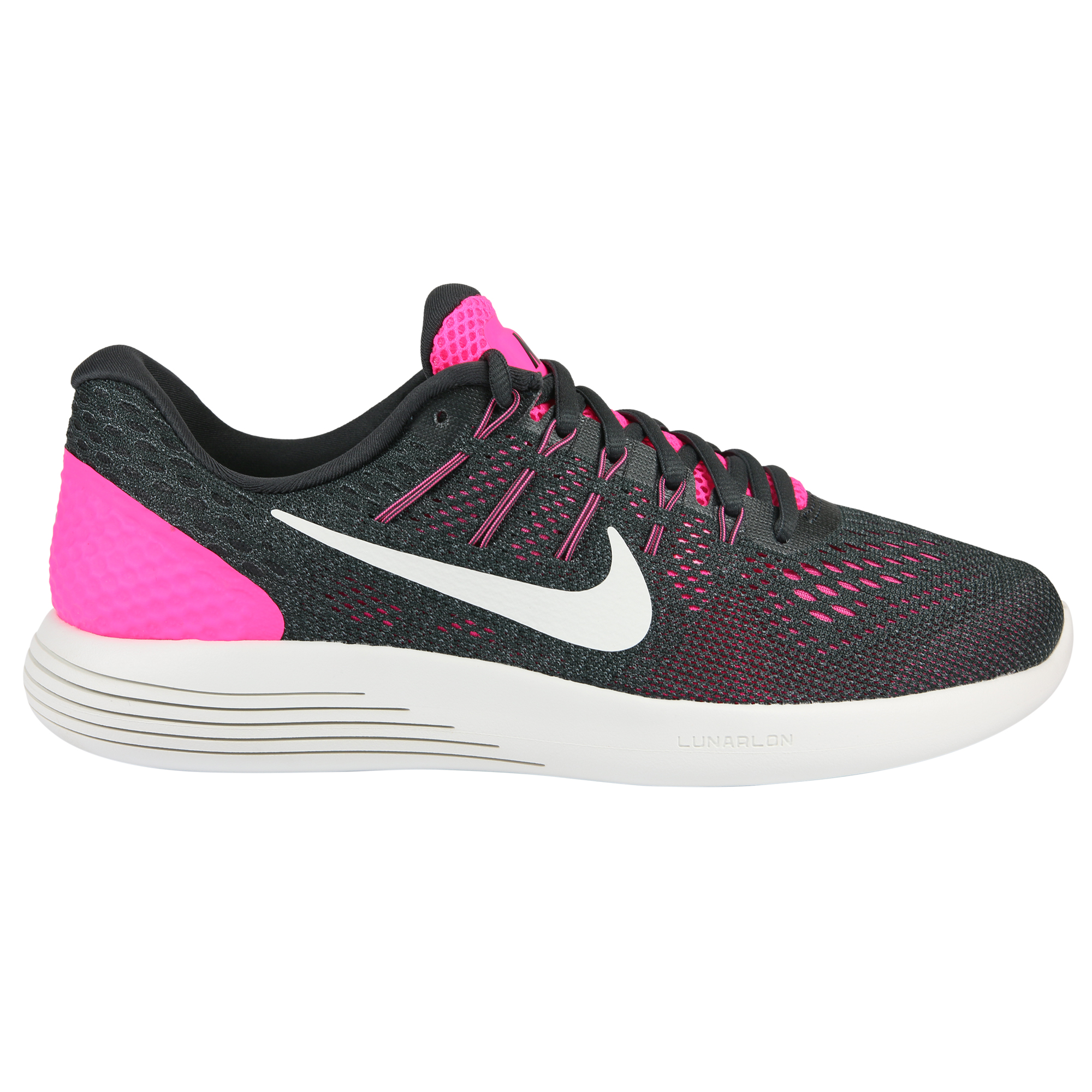 nike lunarglide 8 schuhe laufschuhe joggingschuhe. Black Bedroom Furniture Sets. Home Design Ideas