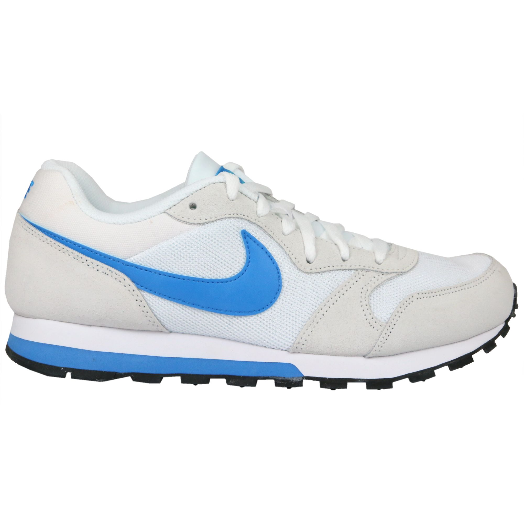 nike md runner 2 shoes trainers sneakers men 39 s ebay. Black Bedroom Furniture Sets. Home Design Ideas