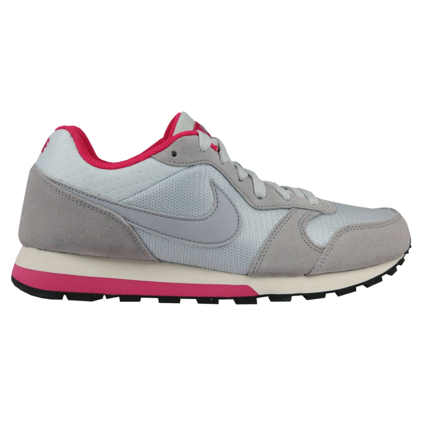 nike md runner 2 schuhe turnschuhe sneaker damen 749869 ebay