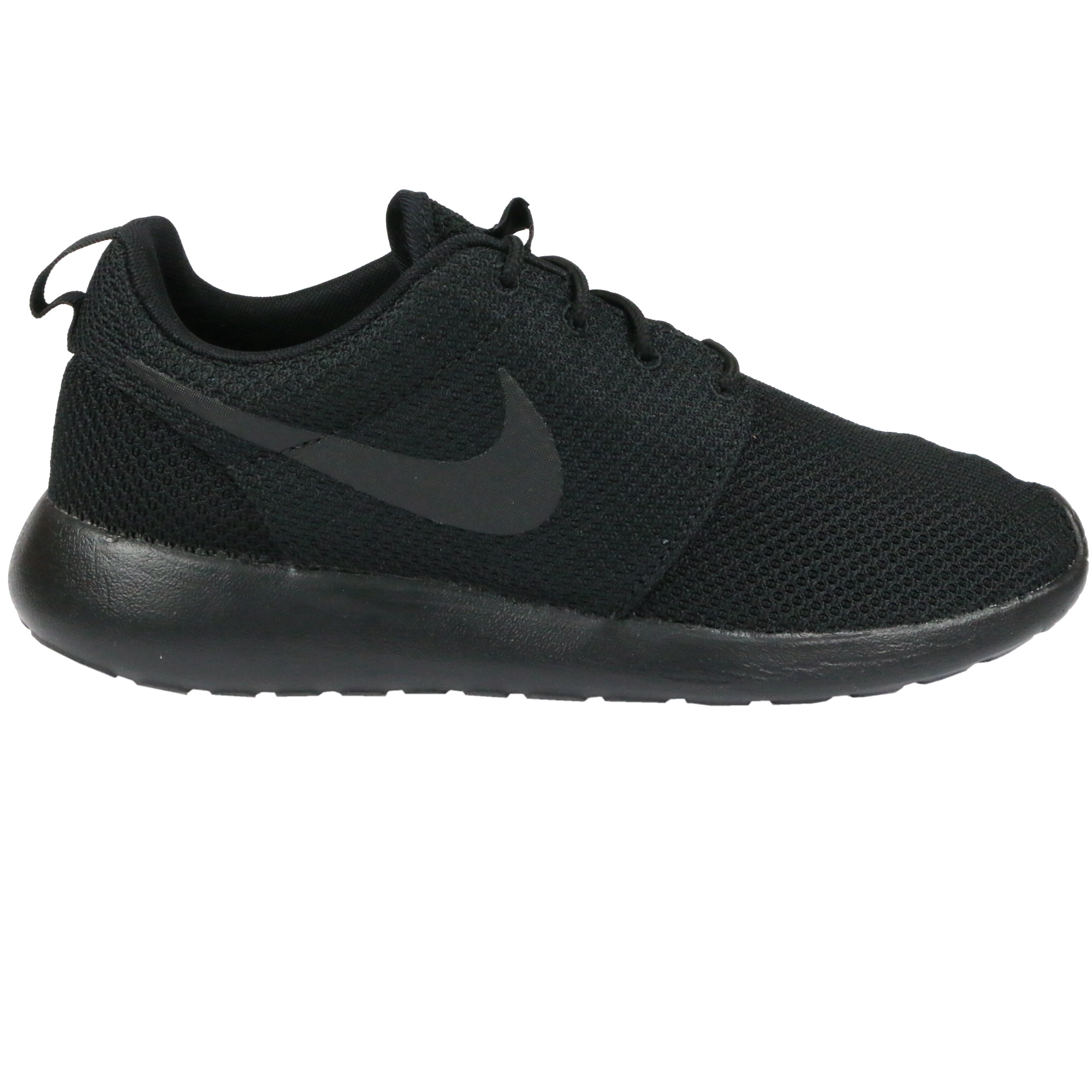 Details about Nike Roshe One Shoes Trainers Run rosherun