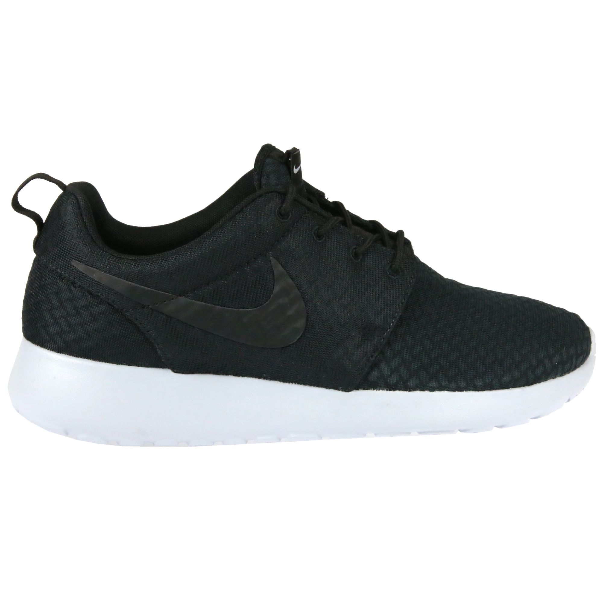nike roshe one shoes trainers sneakers s