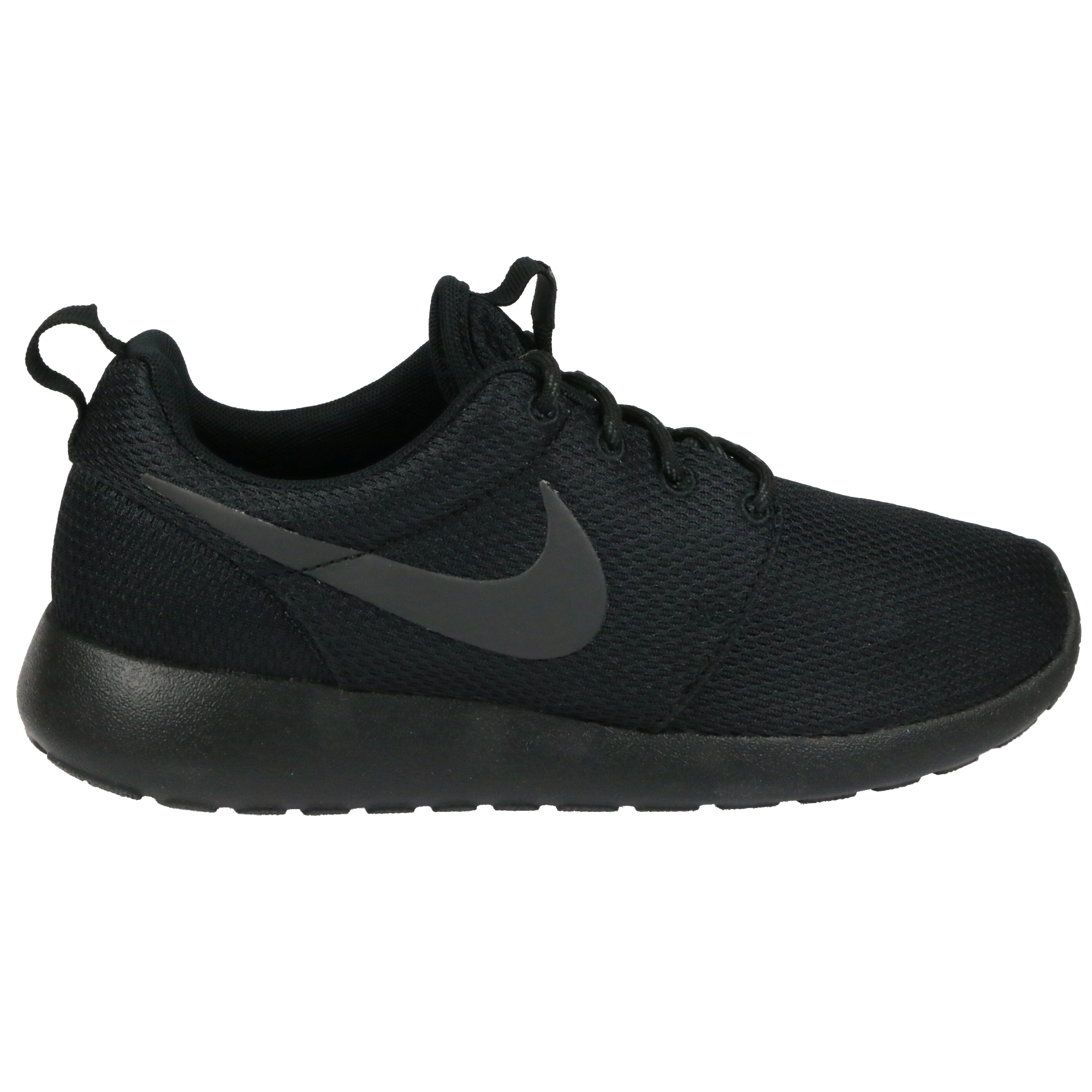 Nike Roshe One Shoes Trainers Sneakers Women's