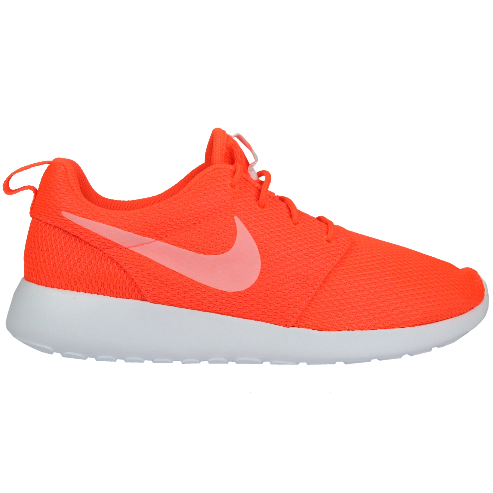 nike roshe one schuhe sneaker turnschuhe rosherun run damen. Black Bedroom Furniture Sets. Home Design Ideas
