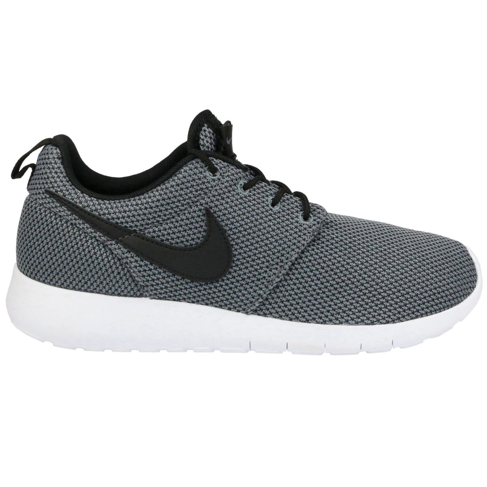 Nike-Roshe-One-GS-Shoes-Trainers-Run-Rosherun-