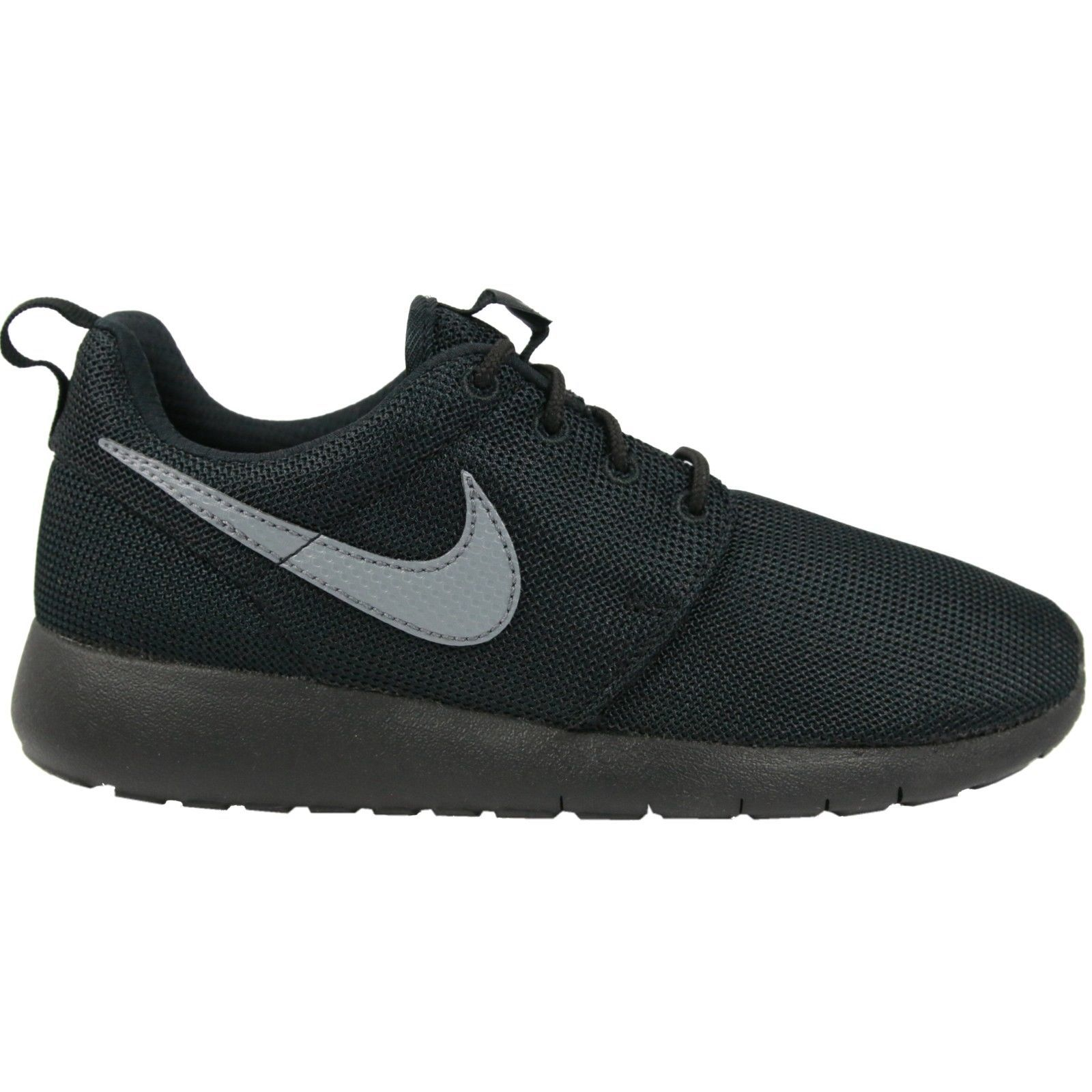 Nike Roshe One GS Shoes Trainers Run Rosherun rosheone Girls