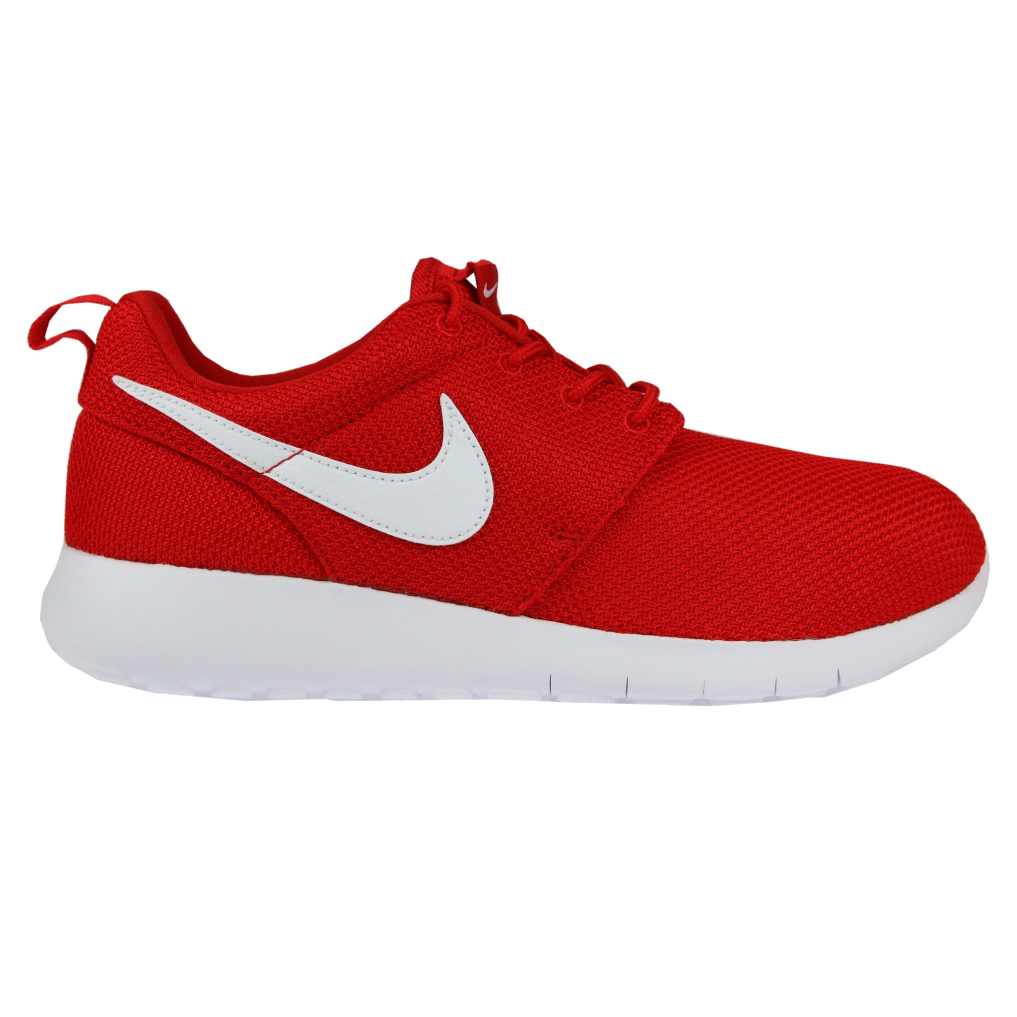7cade90766b51 Nike Epic React Flyknit Limited