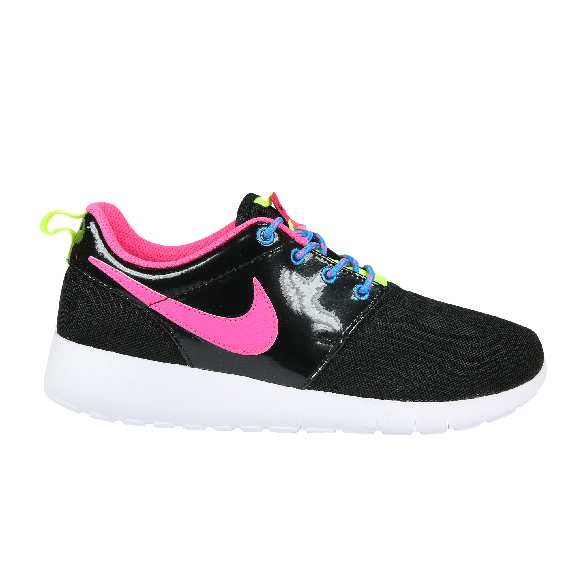 Nike Roshe One GS Shoes Trainers Run Rosherun
