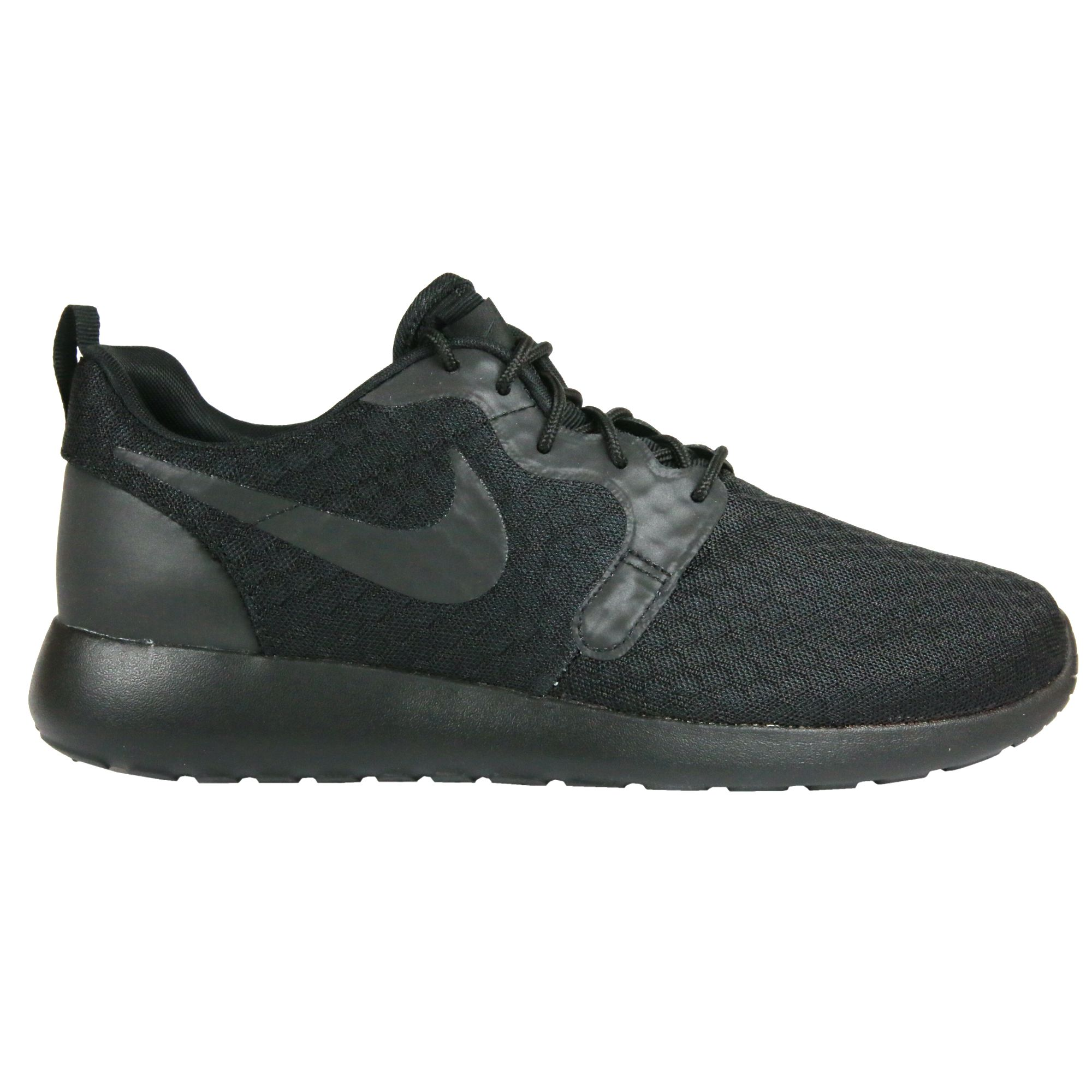 nike roshe one schuhe turnschuhe sneaker herren run rosherun. Black Bedroom Furniture Sets. Home Design Ideas