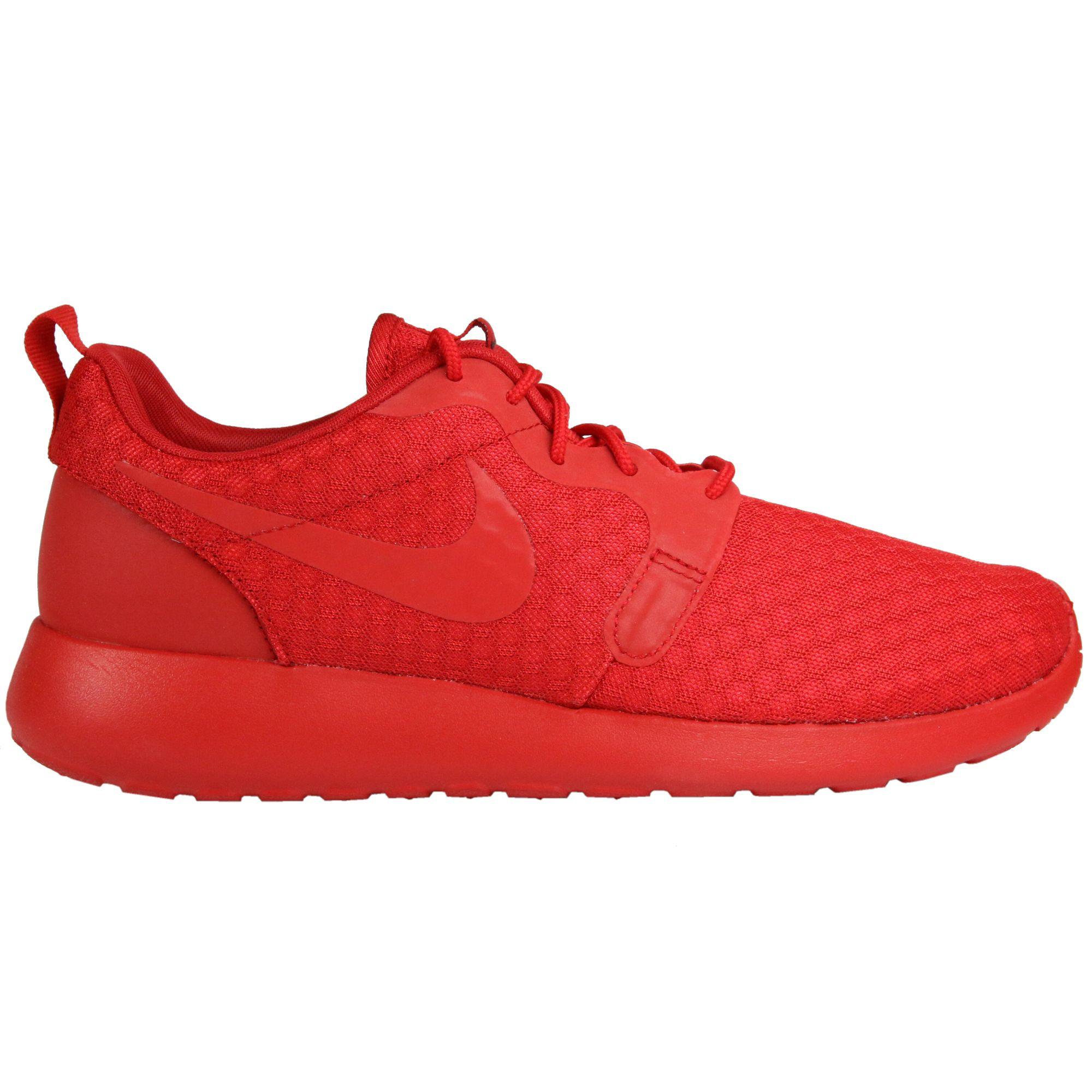 Nike Roshe One Hyperfuse - Herren Schuhe