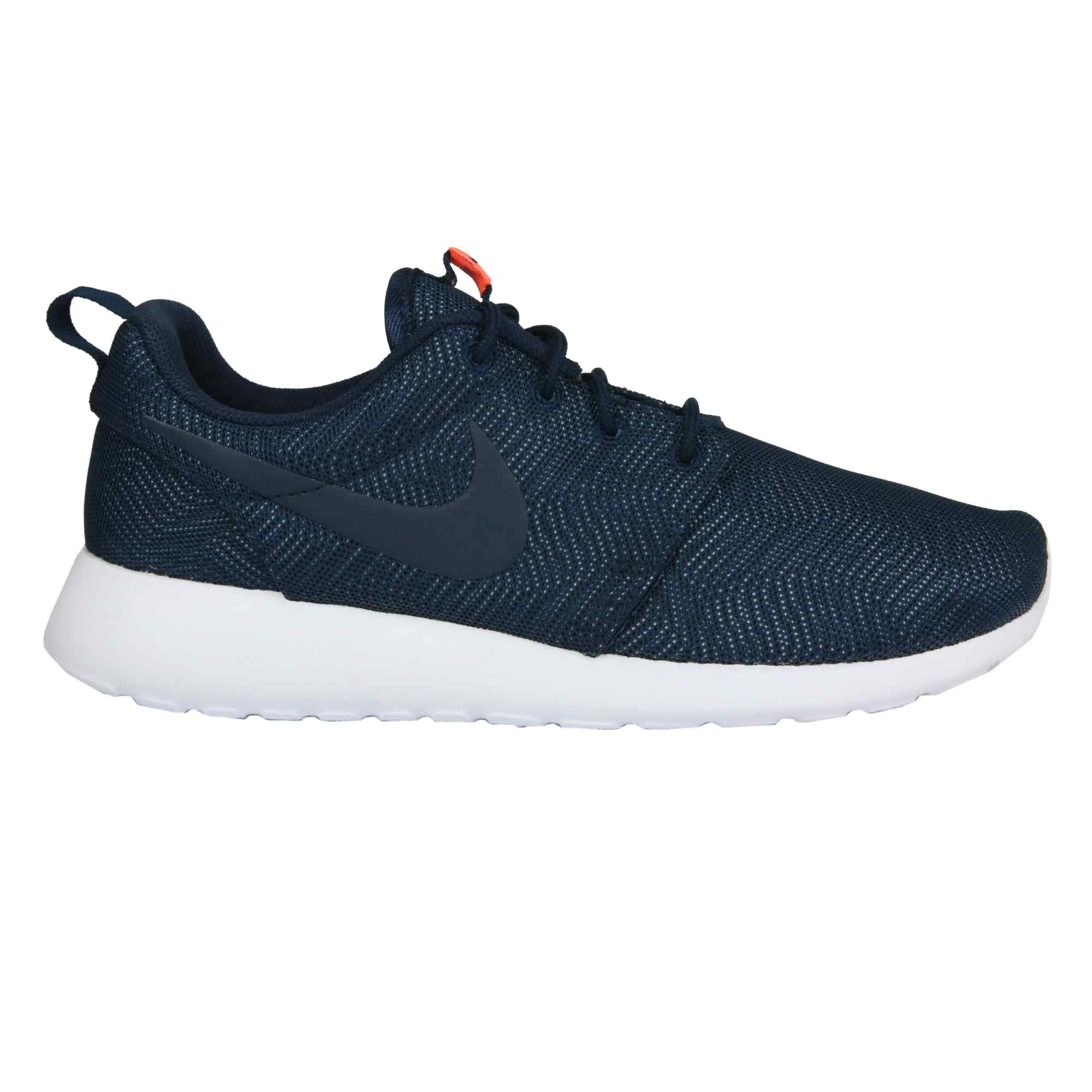 nike roshe one schuhe sneaker turnschuhe rosherun run. Black Bedroom Furniture Sets. Home Design Ideas