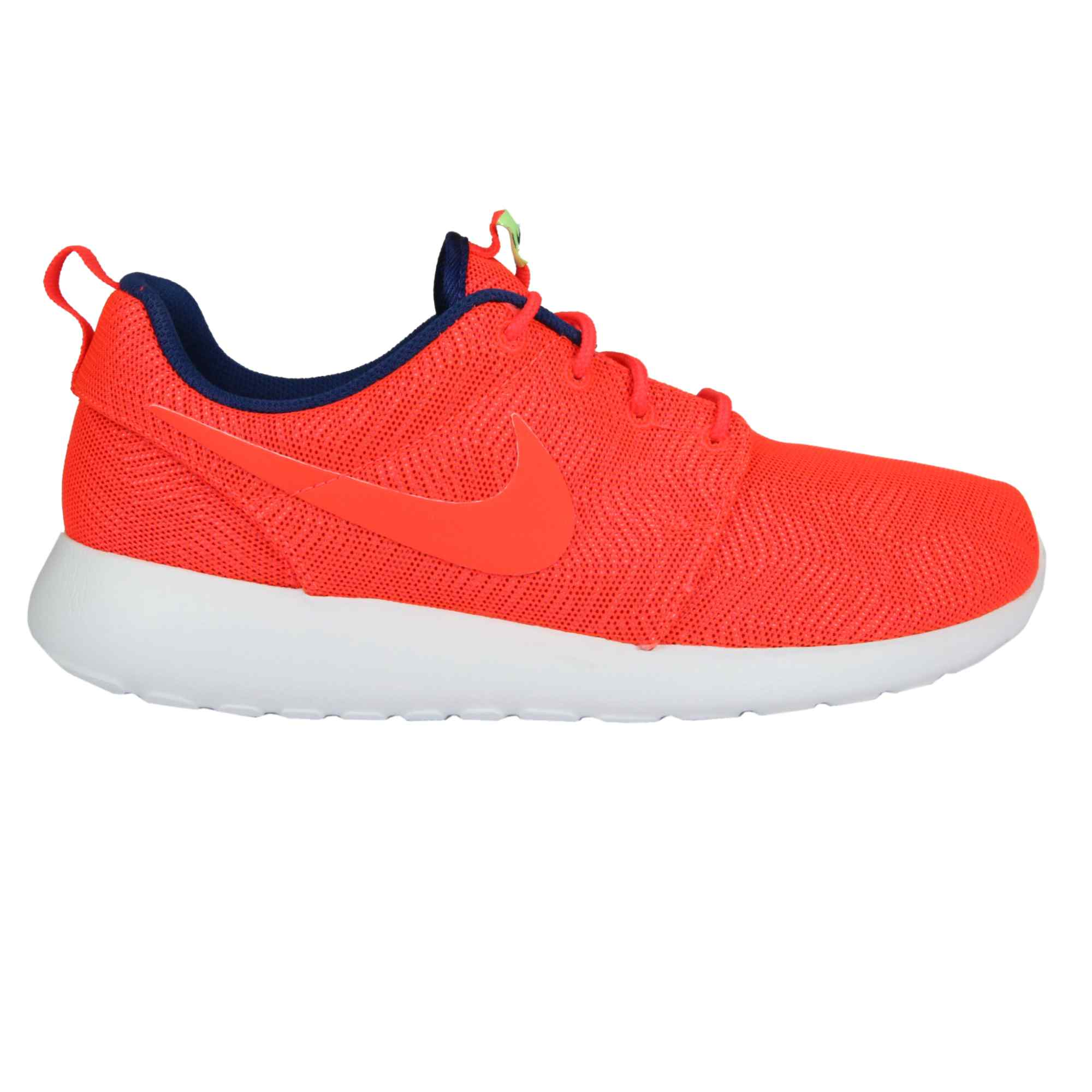 Nike Roshe One Shoes Trainers Sneakers Women's | eBay