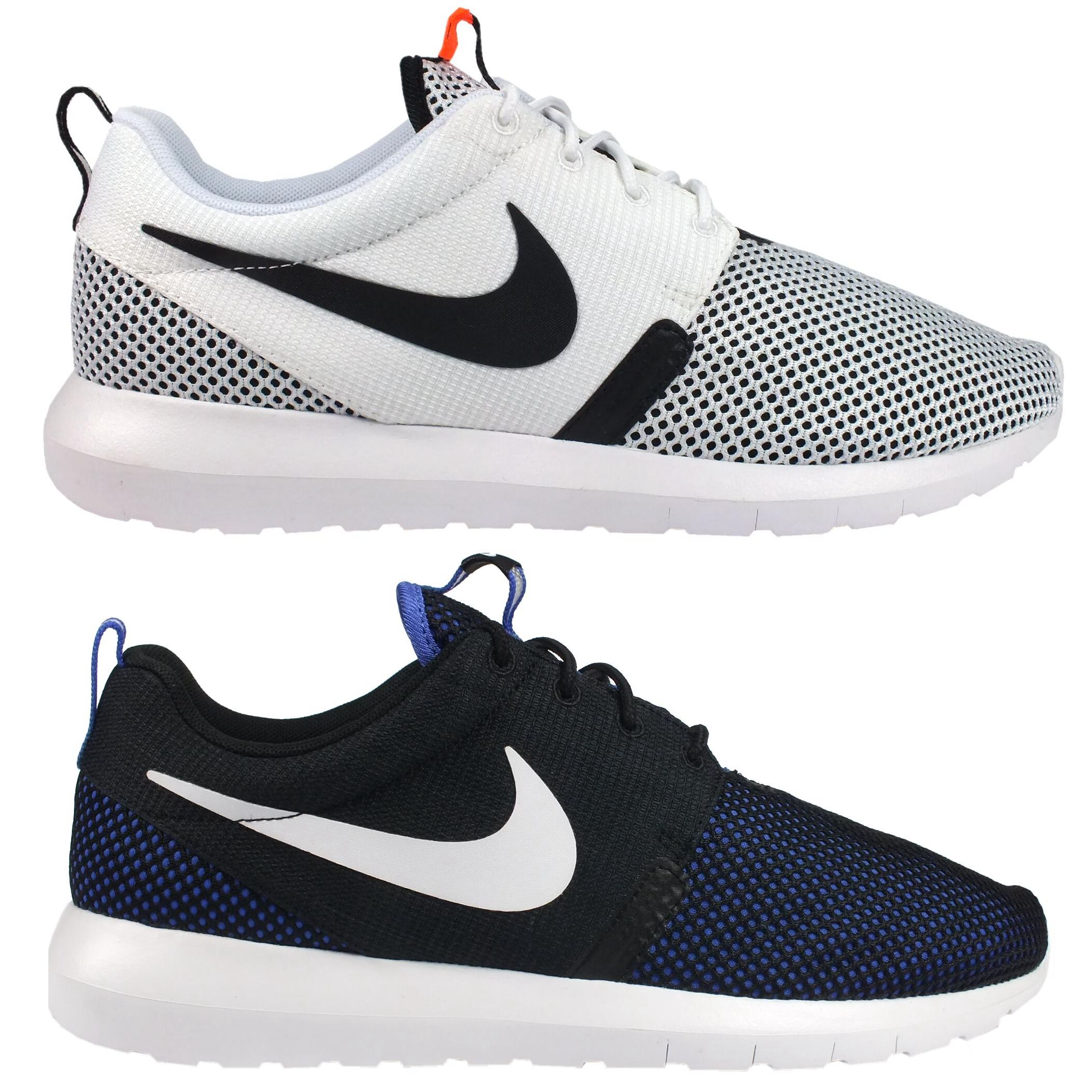 nike roshe one nm breeze schuhe turnschuhe sneaker. Black Bedroom Furniture Sets. Home Design Ideas