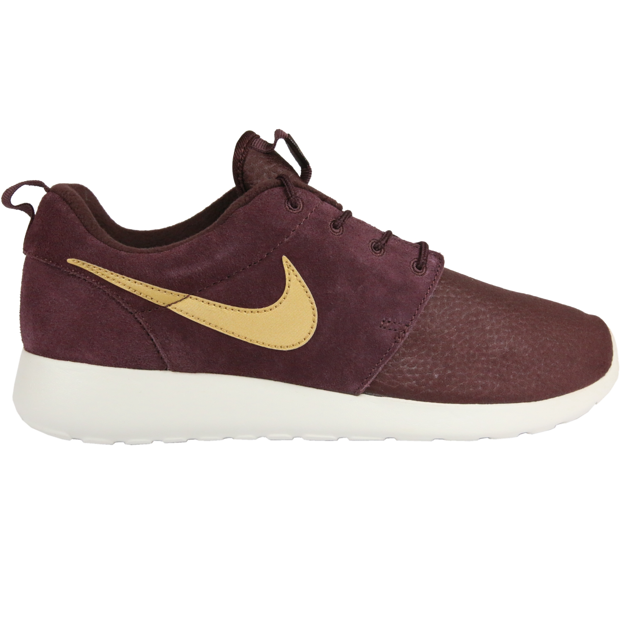 nike roshe one schuhe turnschuhe sneaker herren run. Black Bedroom Furniture Sets. Home Design Ideas