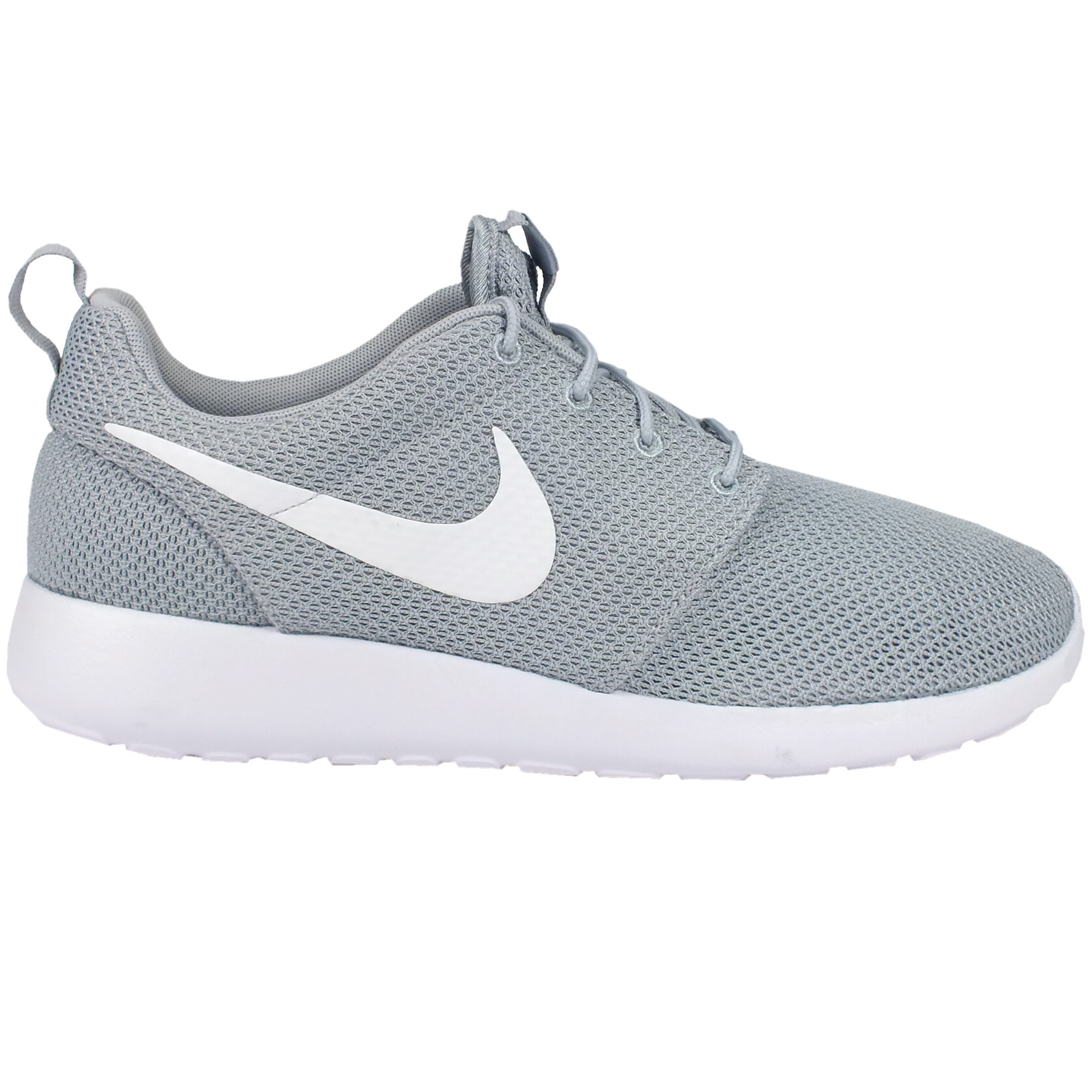 Nike Roshe One Shoes Trainers Run rosherun | eBay
