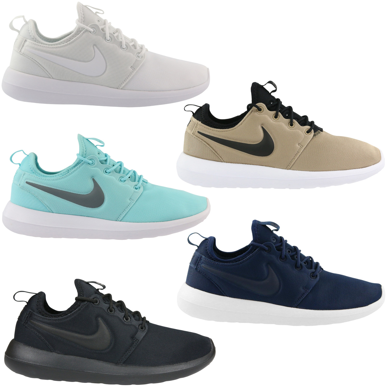 detailed look 64157 9c0a2 nike air max tailwind foot locker jordans high heels