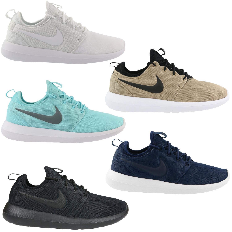 a895ca70d970 Nike Flex Contact Kobe Shoes For Kids