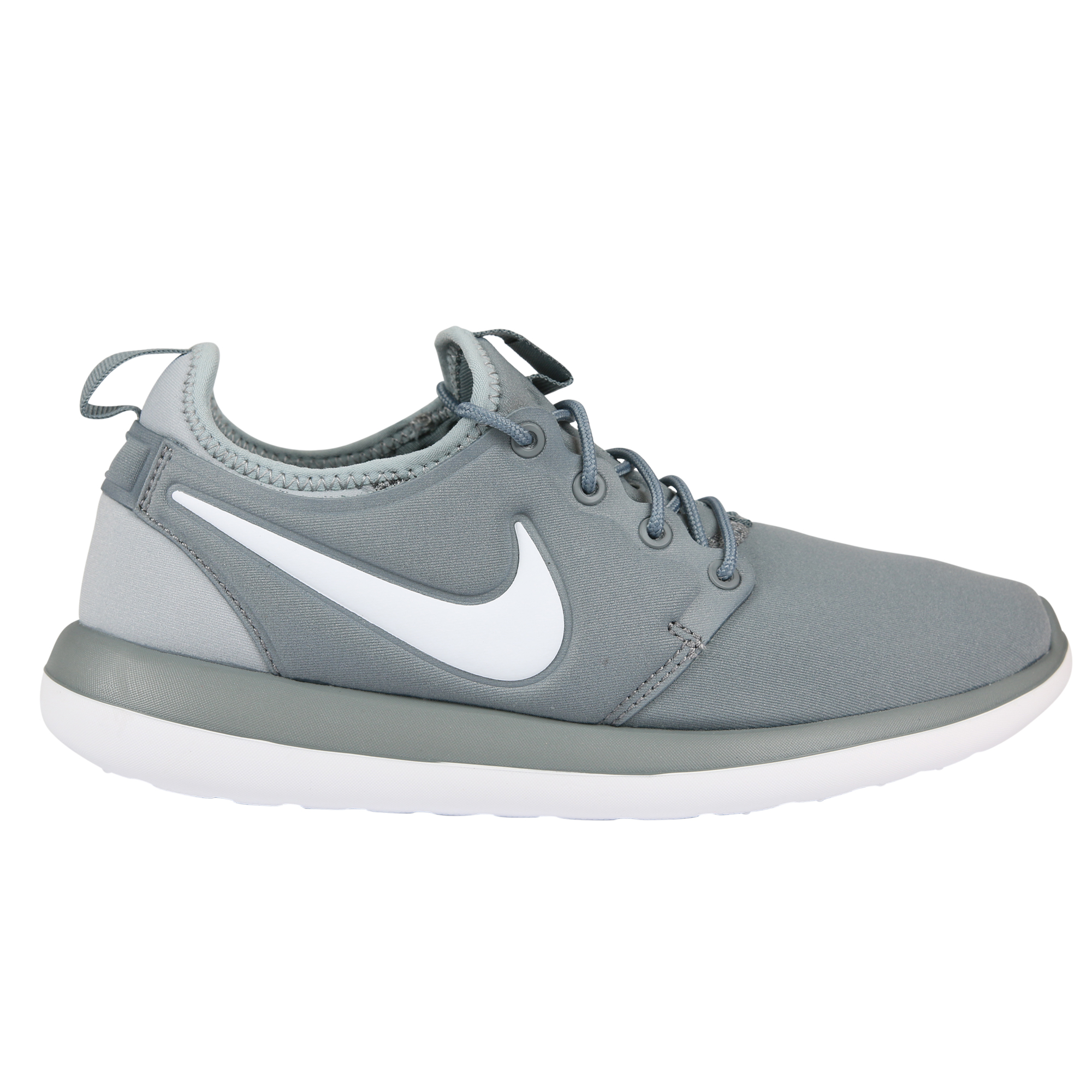 nike roshe two gs rosherun schuhe turnschuhe sneaker. Black Bedroom Furniture Sets. Home Design Ideas