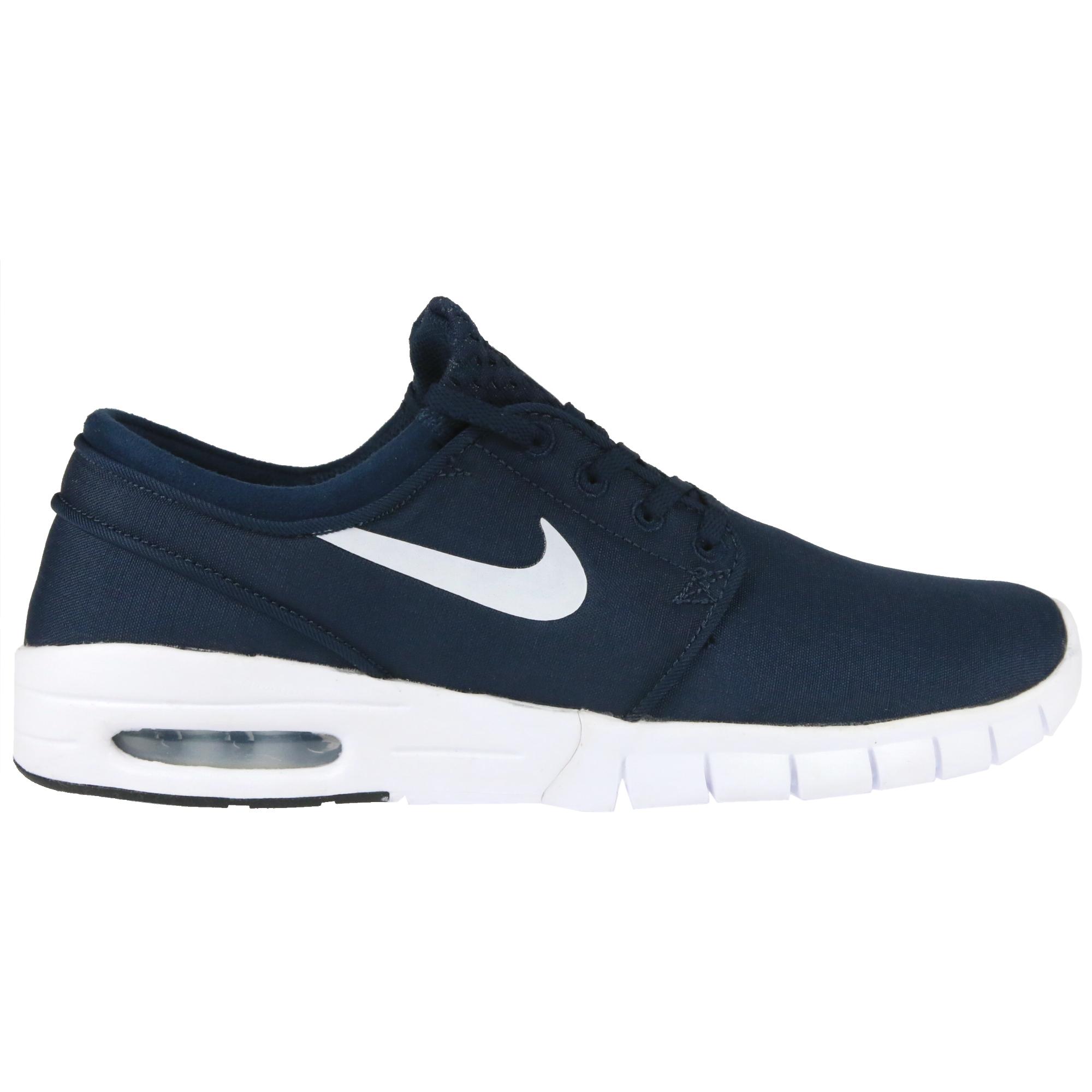 Janoski Schuhe