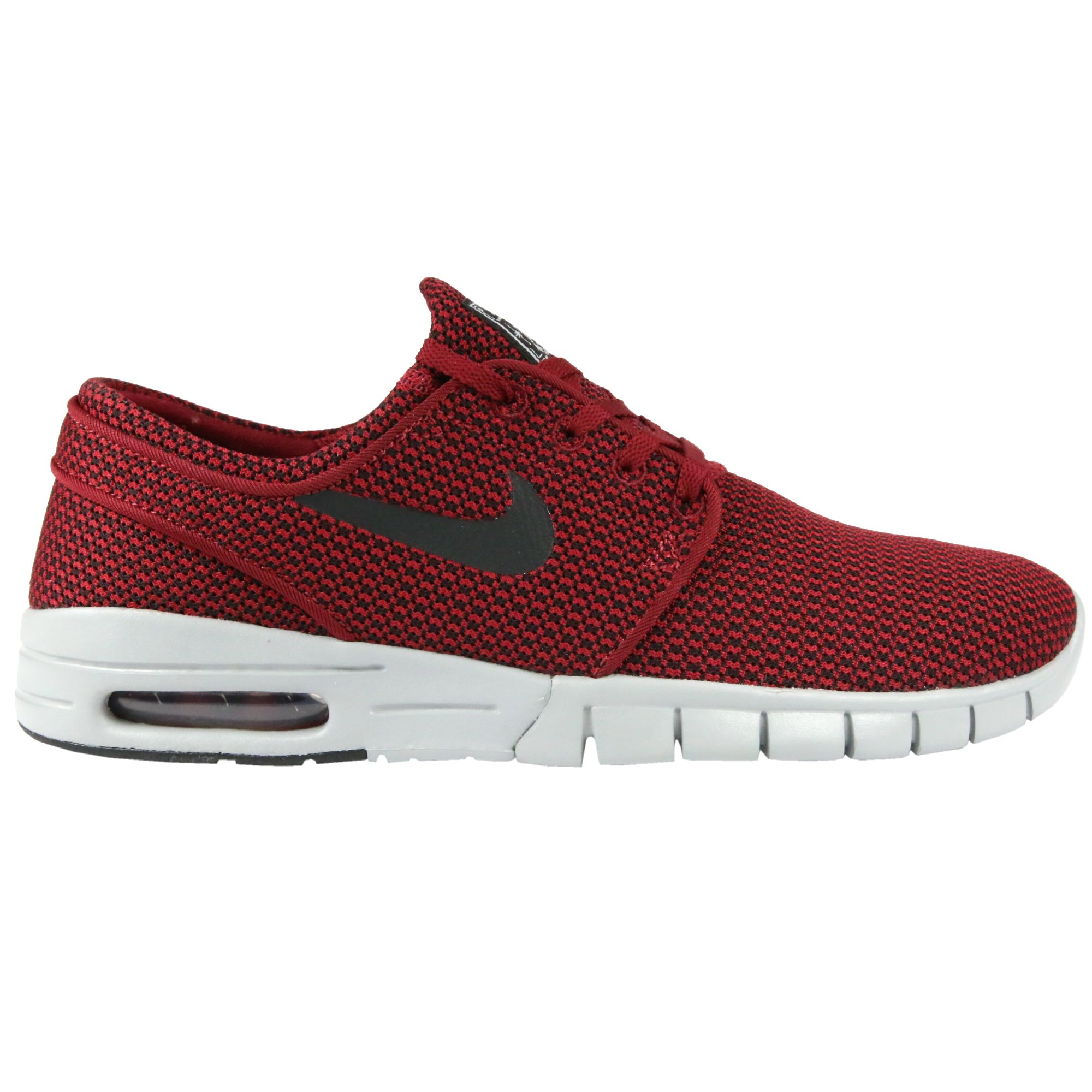 nike sb stefan janoski max shoes trainers sneakers men 39 s ebay. Black Bedroom Furniture Sets. Home Design Ideas