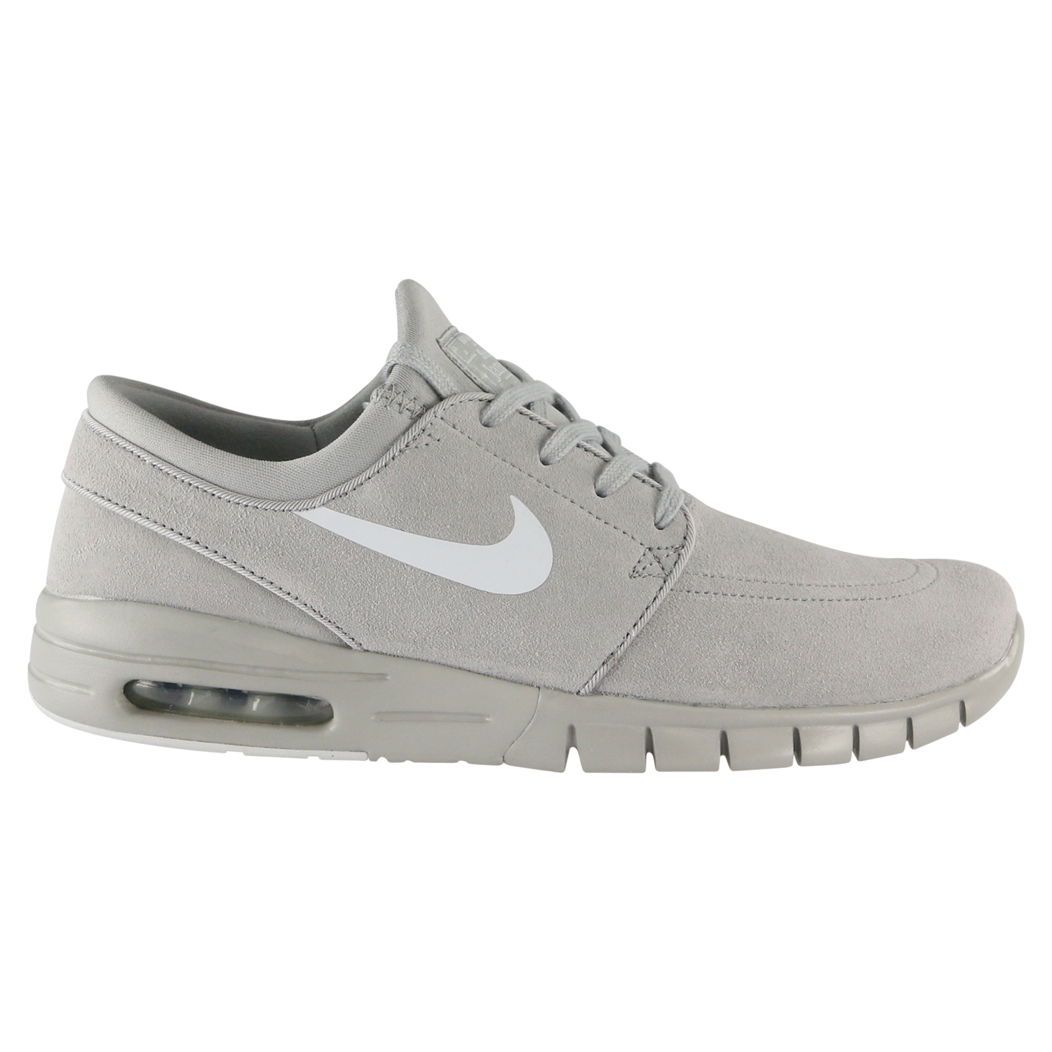nike sb stefan janoski max schuhe turnschuhe sneaker damen. Black Bedroom Furniture Sets. Home Design Ideas