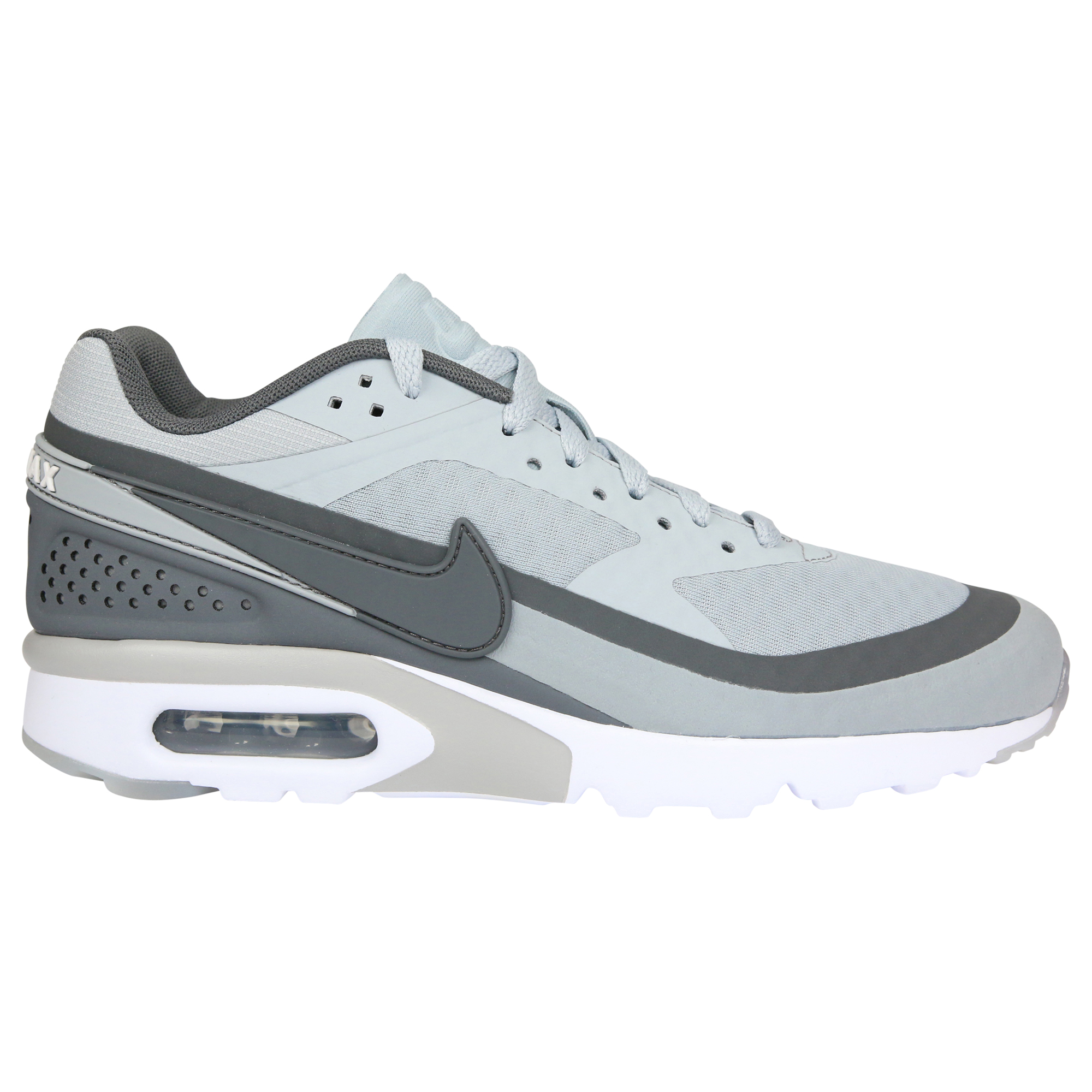 nike air max bw ultra premium og schuhe turnschuhe sneaker. Black Bedroom Furniture Sets. Home Design Ideas