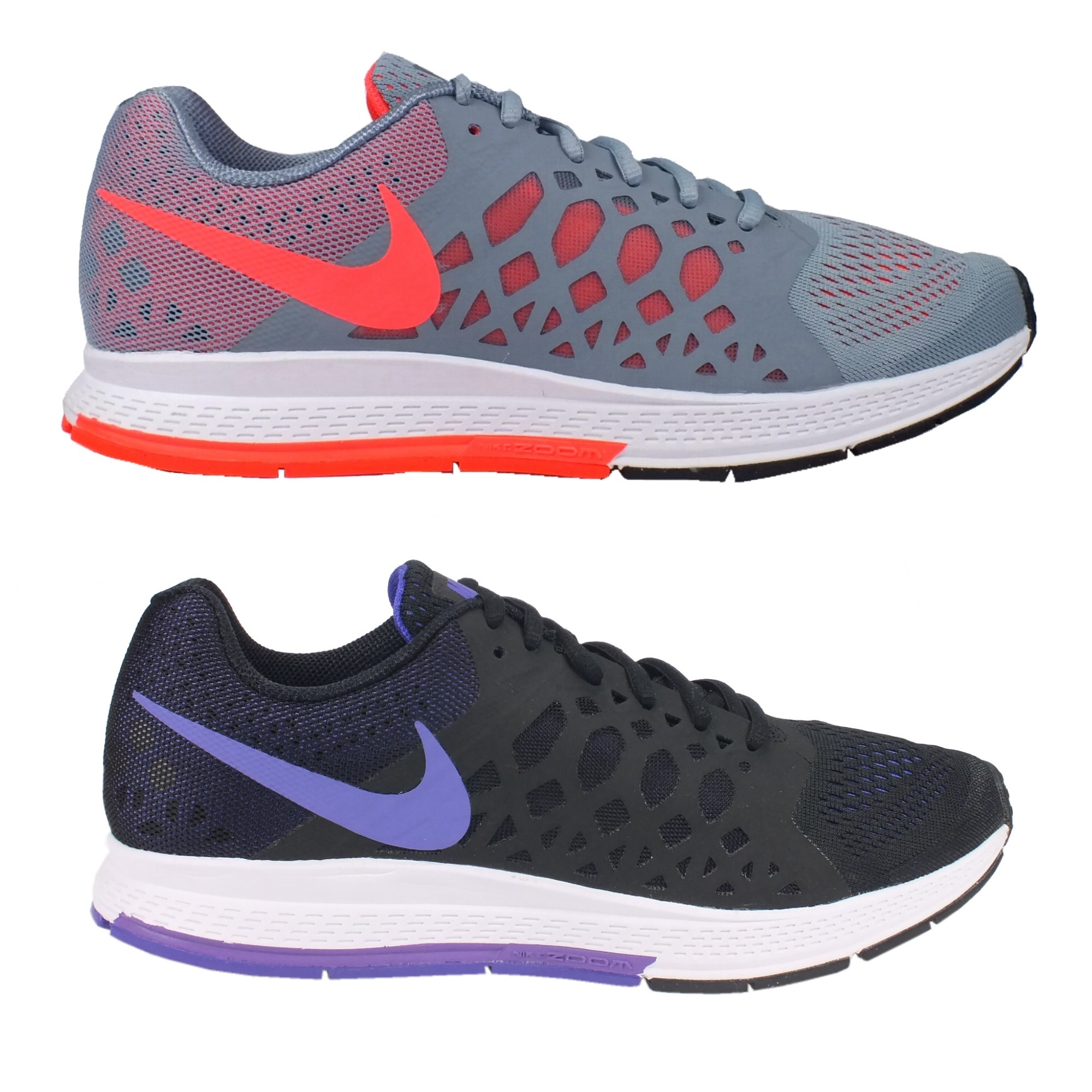 nike air zoom pegasus 31 schuhe laufschuhe sneaker damen. Black Bedroom Furniture Sets. Home Design Ideas