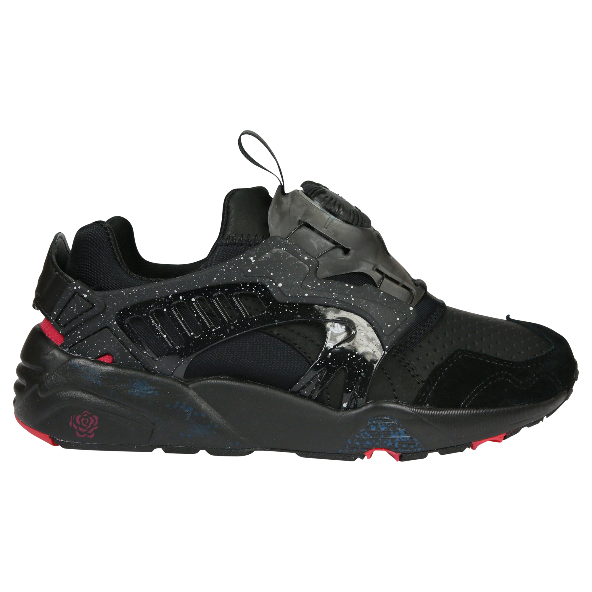 puma disc blaze schuhe turnschuhe sneaker herren damen verschiedene modelle ebay. Black Bedroom Furniture Sets. Home Design Ideas