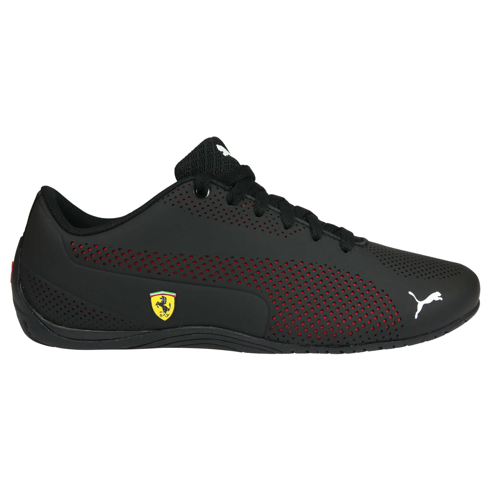 Puma Unisex Drift Cat