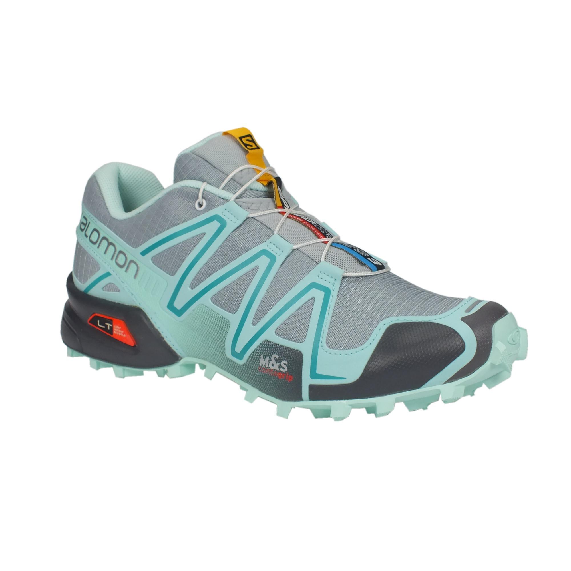 Salomon Speedcross  Gtx Women S Trail Running Shoes Wiggle