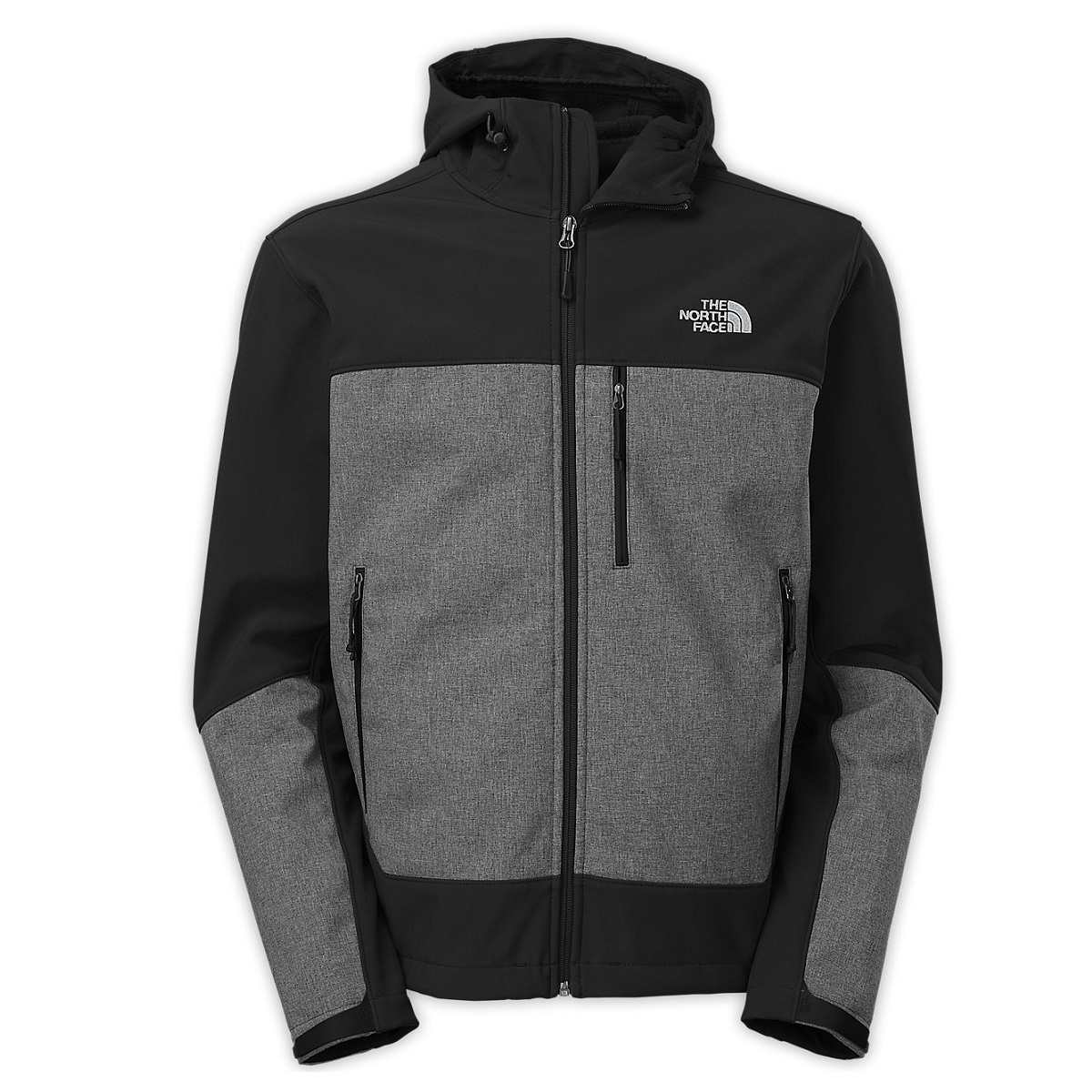 the north face apex bionic jacke winterjacke. Black Bedroom Furniture Sets. Home Design Ideas