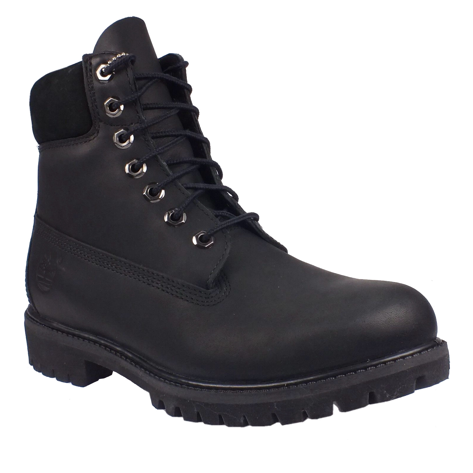 timberland 6 inch premium waterproof boot men 39 s shoes boots winterboots ebay. Black Bedroom Furniture Sets. Home Design Ideas