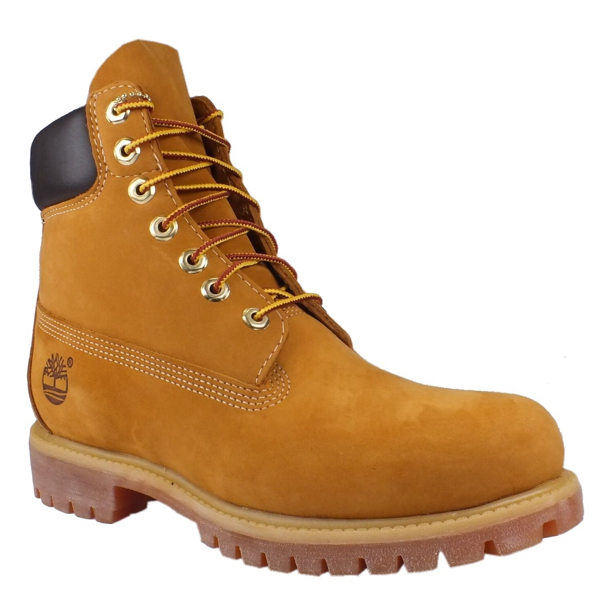timberland 6 inch premium waterproof boot men 39 s shoes boots winterboots ebay