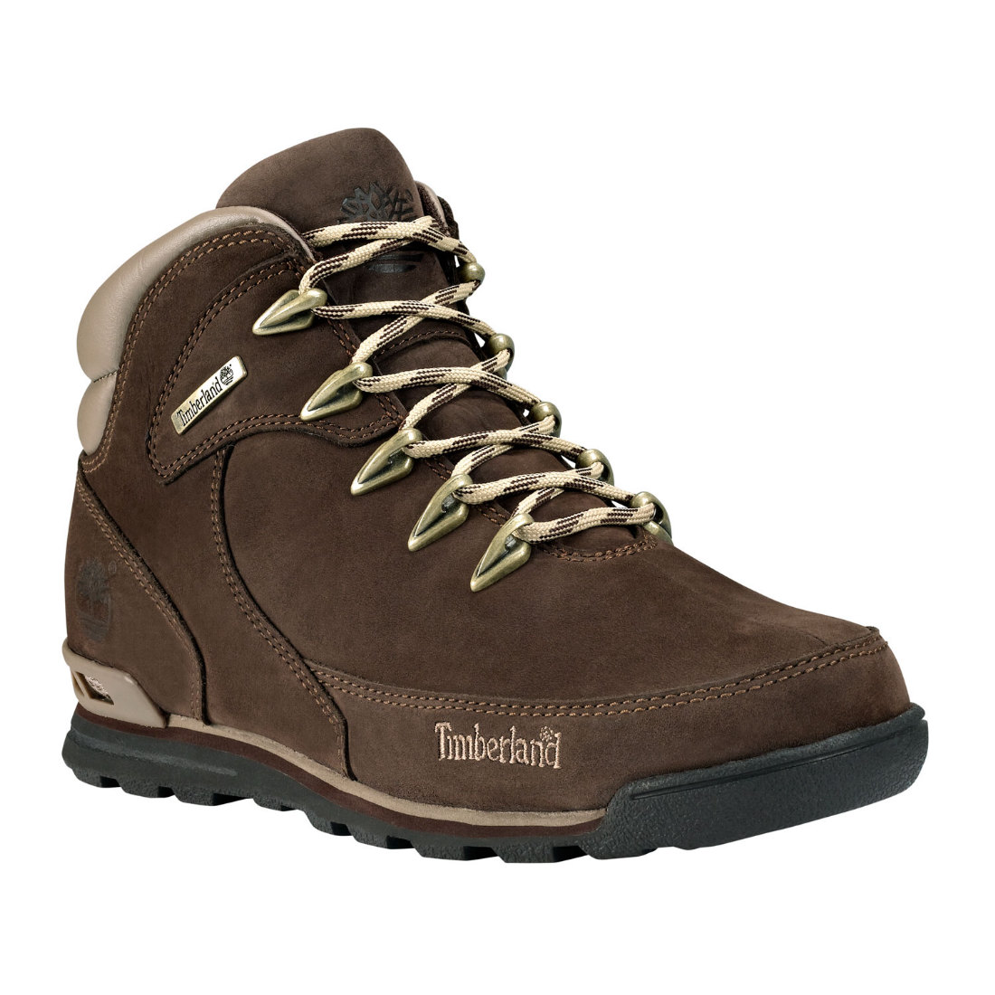timberland earthkeepers euro rock hiker schuhe. Black Bedroom Furniture Sets. Home Design Ideas