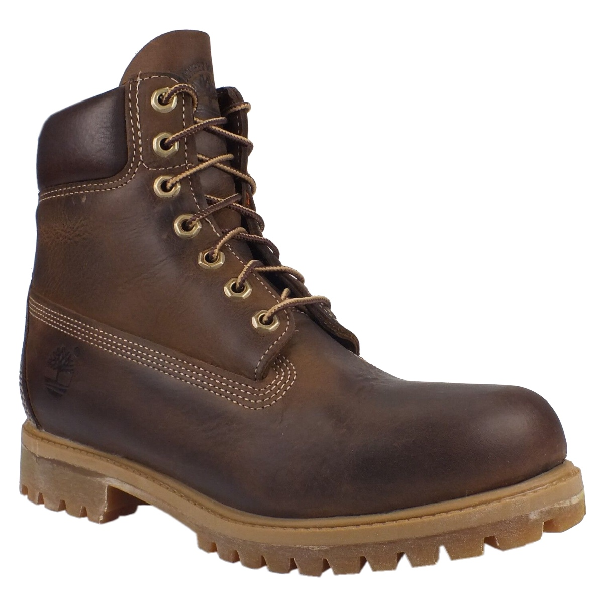 timberland heritage classic 6 inch premium waterproof boot schuhe stiefel herren ebay. Black Bedroom Furniture Sets. Home Design Ideas