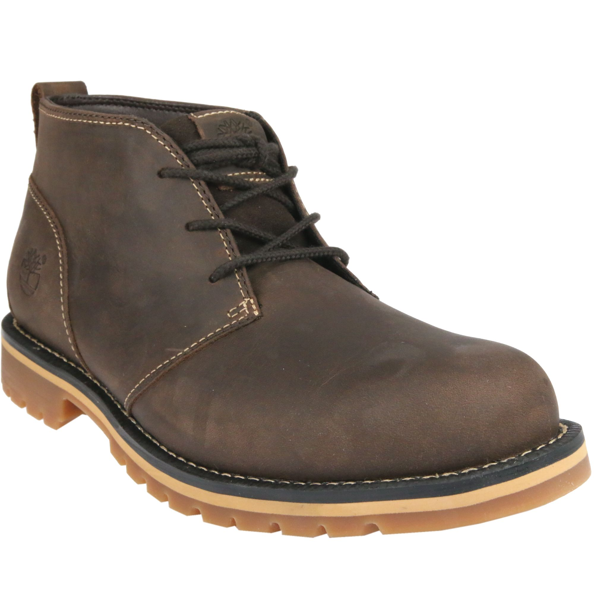 Size 13 Mens Chukka Boots with FREE Shipping & Exchanges, and a % price guarantee. Choose from a huge selection of Size 13 Mens Chukka Boots styles.
