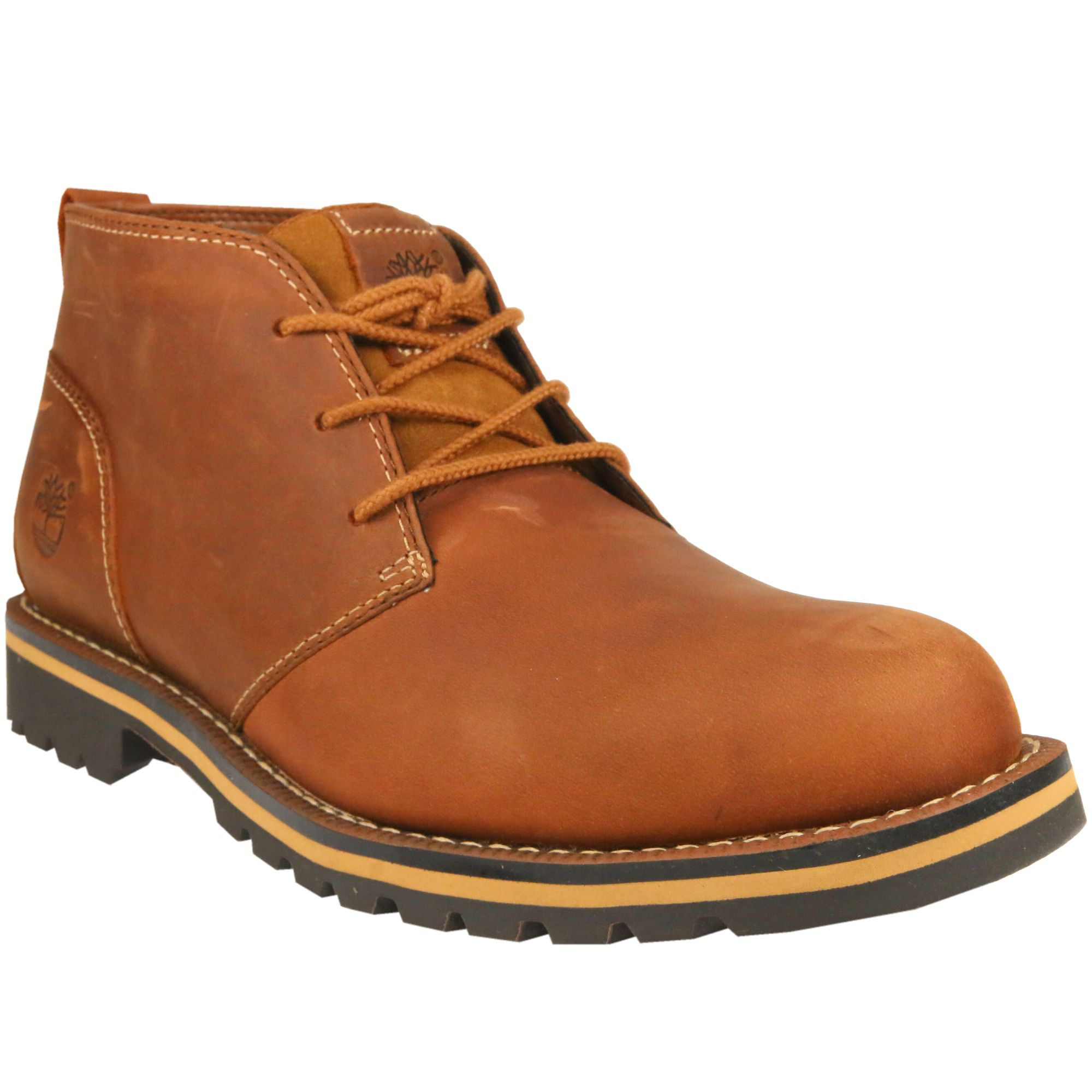 Men's Casual Boots. Be ready for any adventure – from the office park to the actual park – in men's chukka boots from Sperry. Our wide selection of men's casual boots is designed to keep you steady, comfortable and stylish wherever your journey takes you.