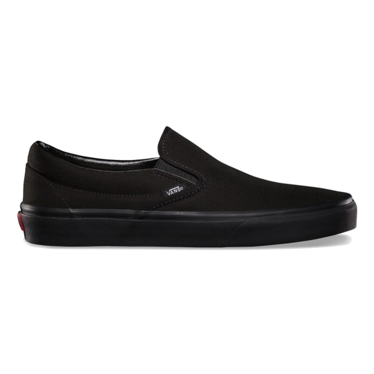 vans classic slip ons shoes sneakers trainers s
