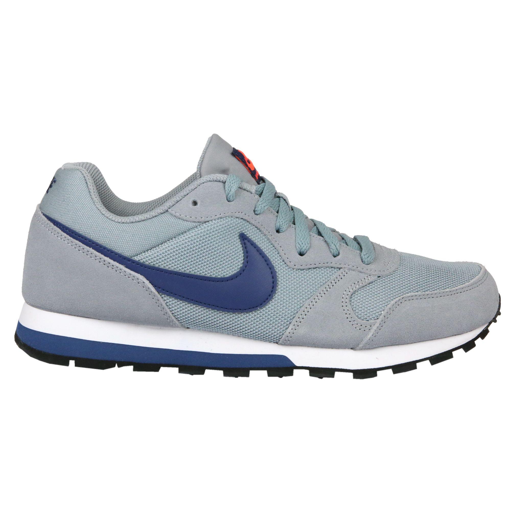 Nike MD Runner 2 Schuhe Sneaker Turnschuhe Herren