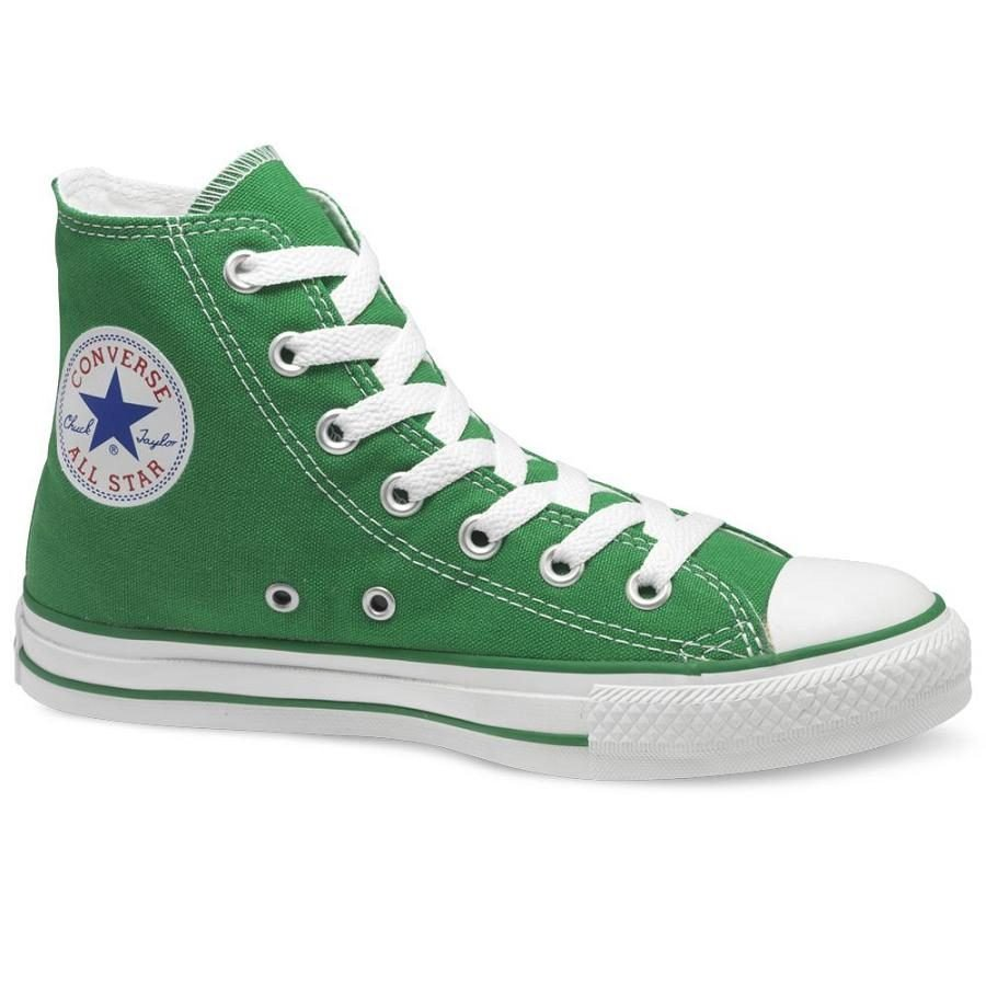 Converse Shoes Mens Amazon
