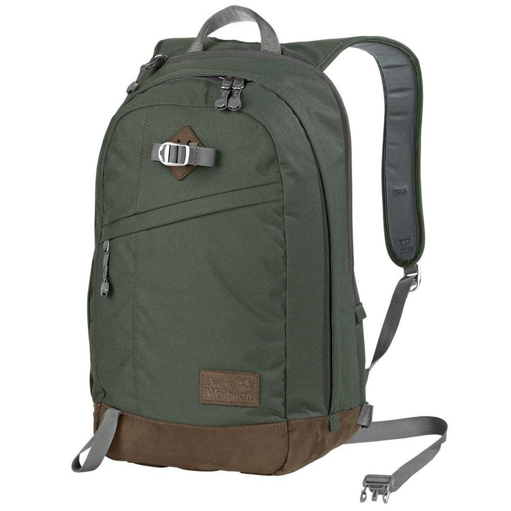 outdoor rucksack herren