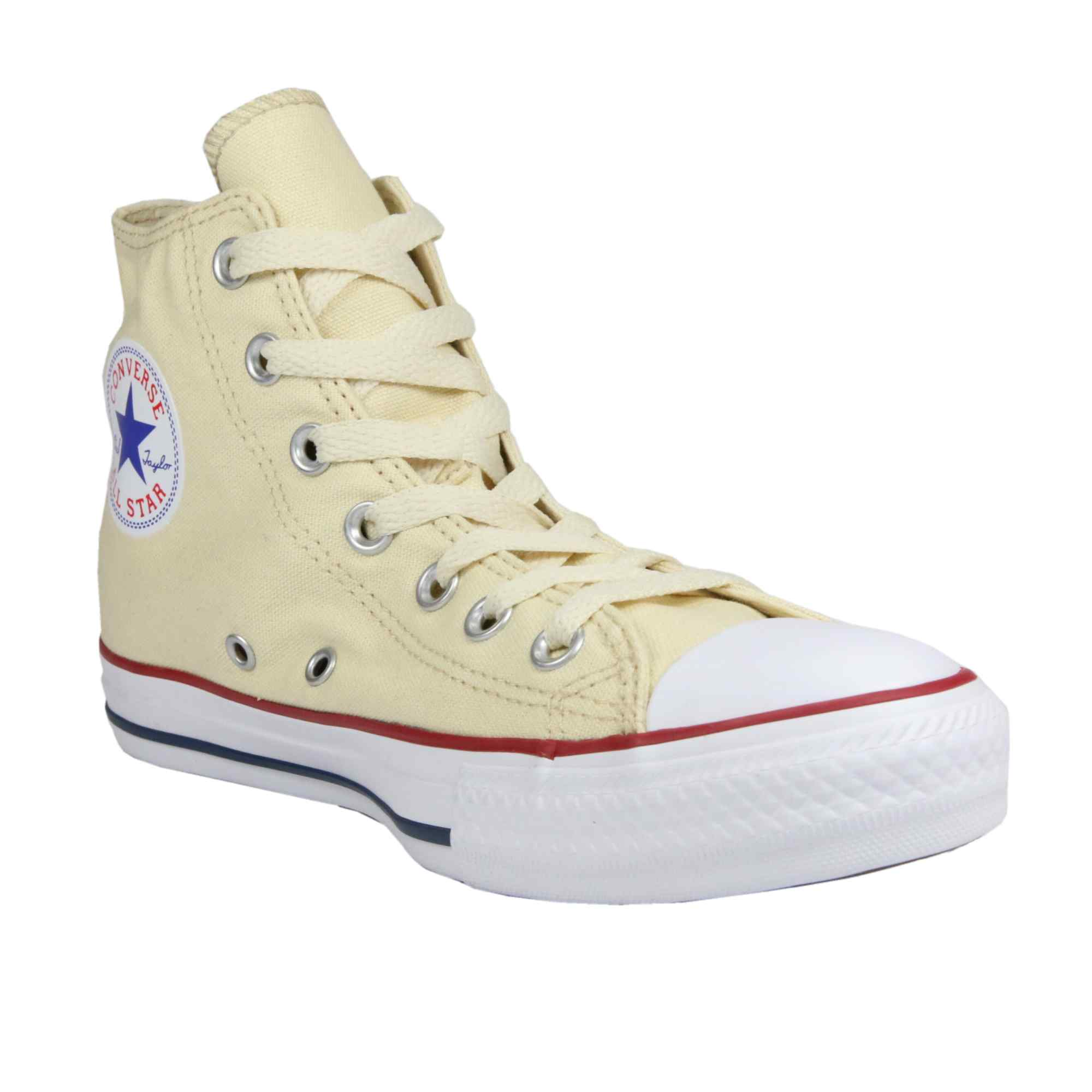 hightop converse damen