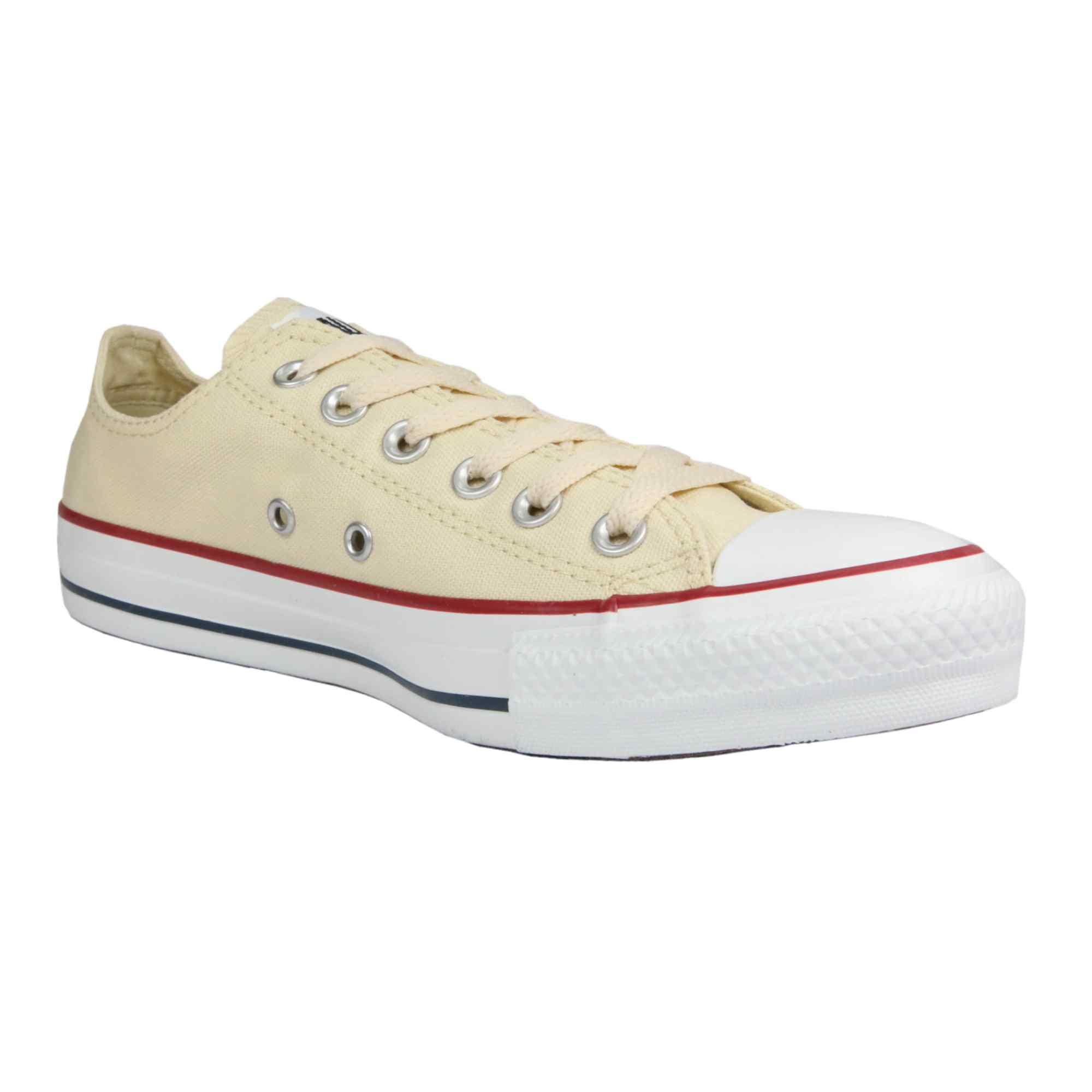 Converse-Chuck-All-star-ox-canvas-Chaussures-sneaker-diverses-couleurs