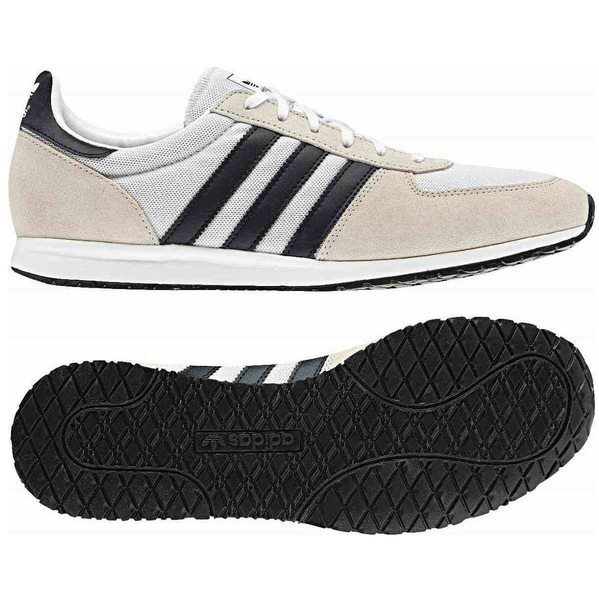 Adidas Adistar Racer Shoes Sneakers Trainers Women Men ...