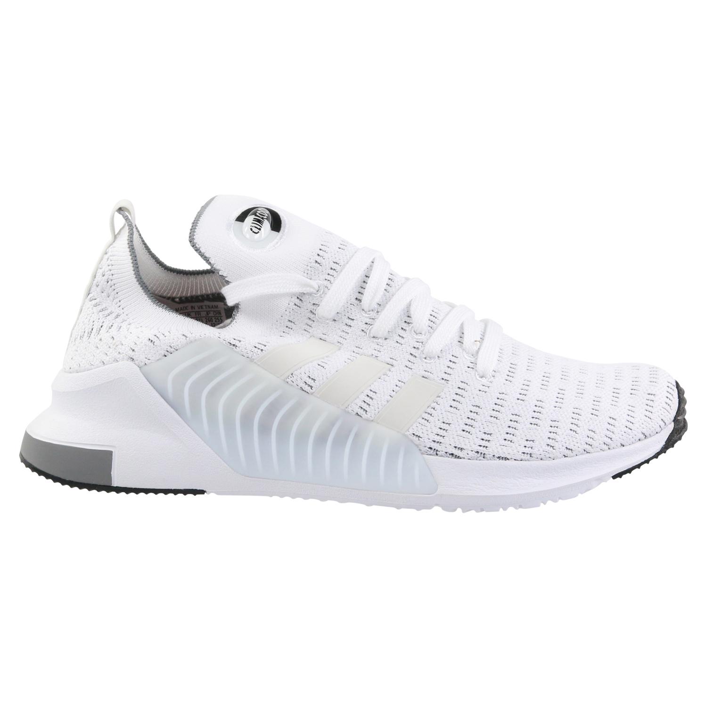 455a869e41cd2f Adidas Originals Climacool 02 17 Primeknit Schuhe Turnschuhe Sneaker ...