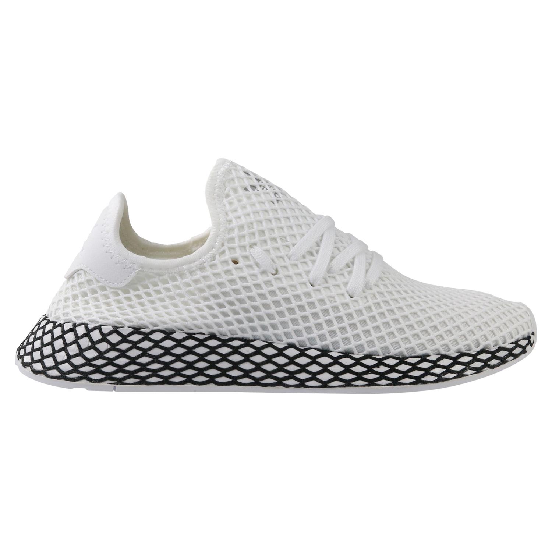 Adidas Originals Deerupt Runner Damen Sneaker Schuhe Freizeitschuhe Damen Runner Herren 3a53cd