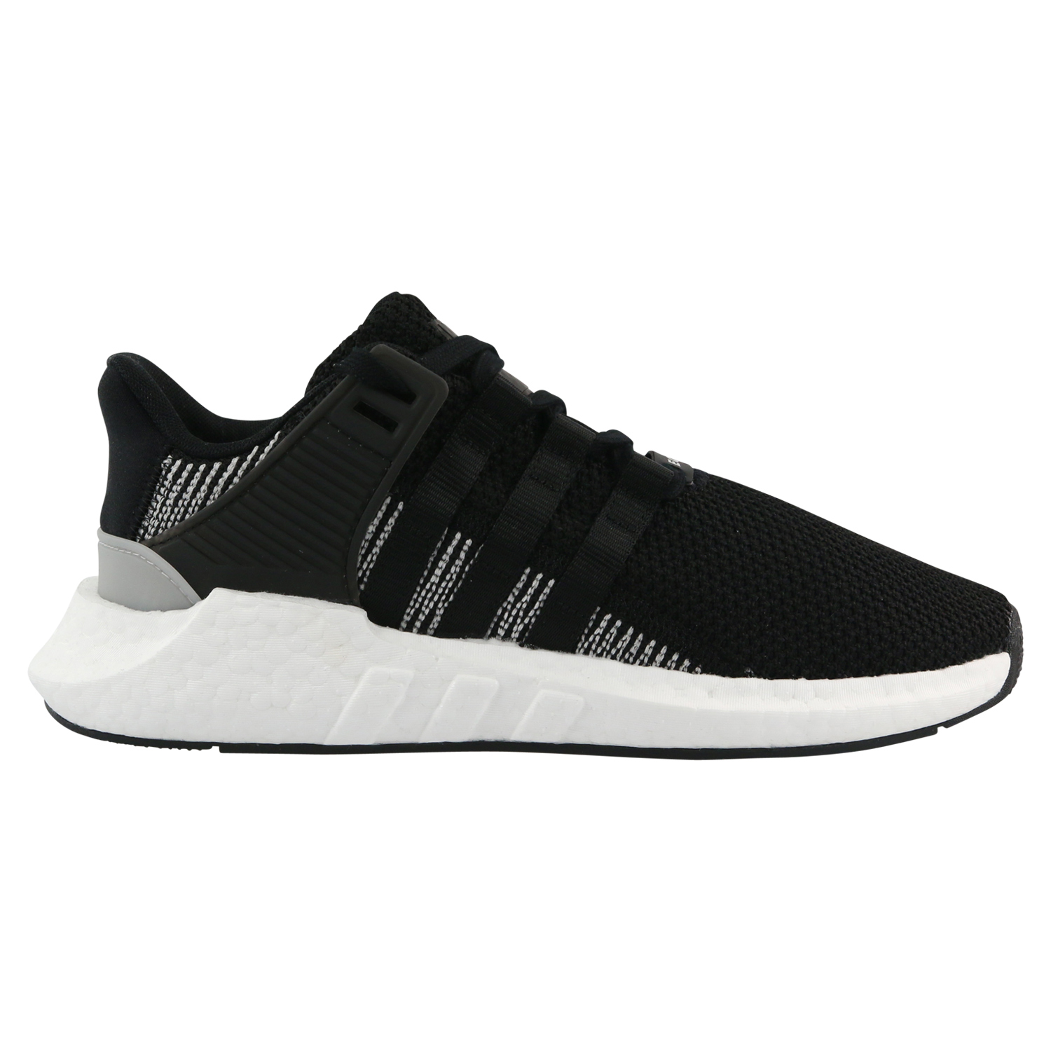 adidas originals eqt equipment support adv rf schuhe. Black Bedroom Furniture Sets. Home Design Ideas