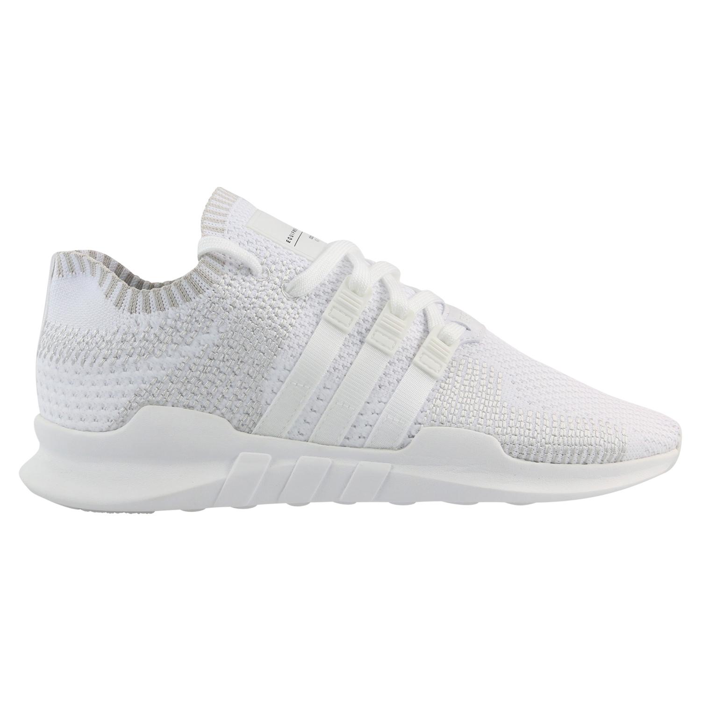 Adidas Originals Equipment Damen Support ADV Schuhe Turnschuhe Sneaker Herren Damen Equipment bf939e