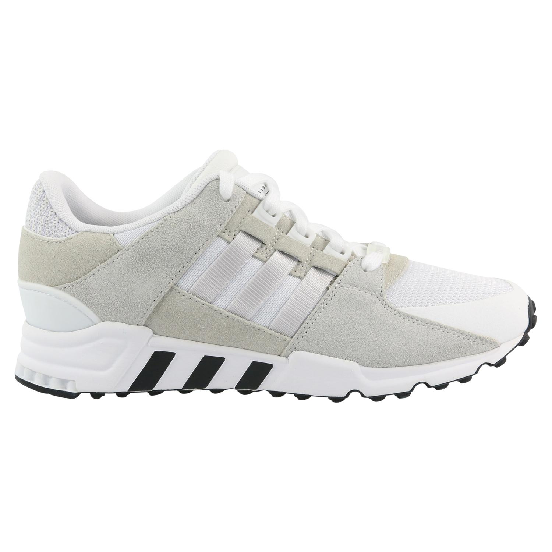 Adidas Originals EQT Equipment Support ADV RF Schuhe Turnschuhe Sneaker Herren