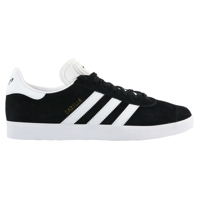 Chaussures De Gazelle Basket Originals Sport Adidas Ew04qxCvE