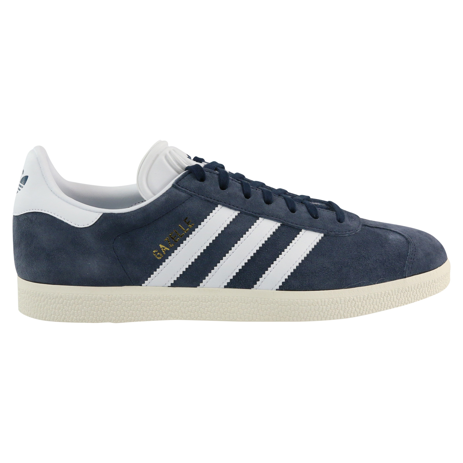 adidas originals gazelle schuhe turnschuhe sneaker herren damen ebay. Black Bedroom Furniture Sets. Home Design Ideas
